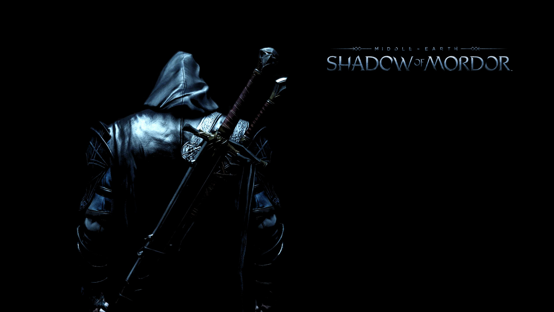 Shadow Fight Wallpaper 72 Images