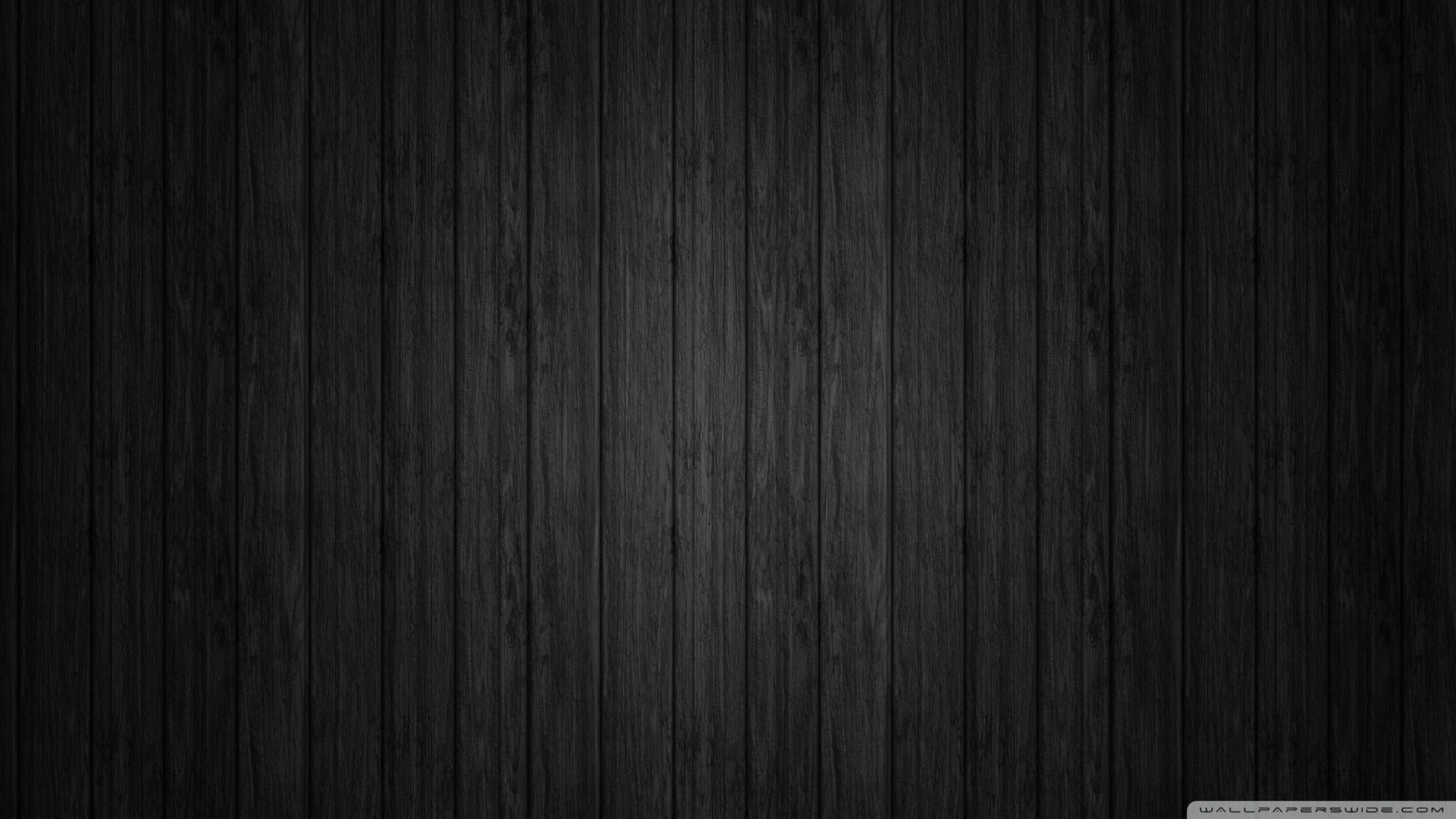 black theme wallpaper 1080p (70+ images)