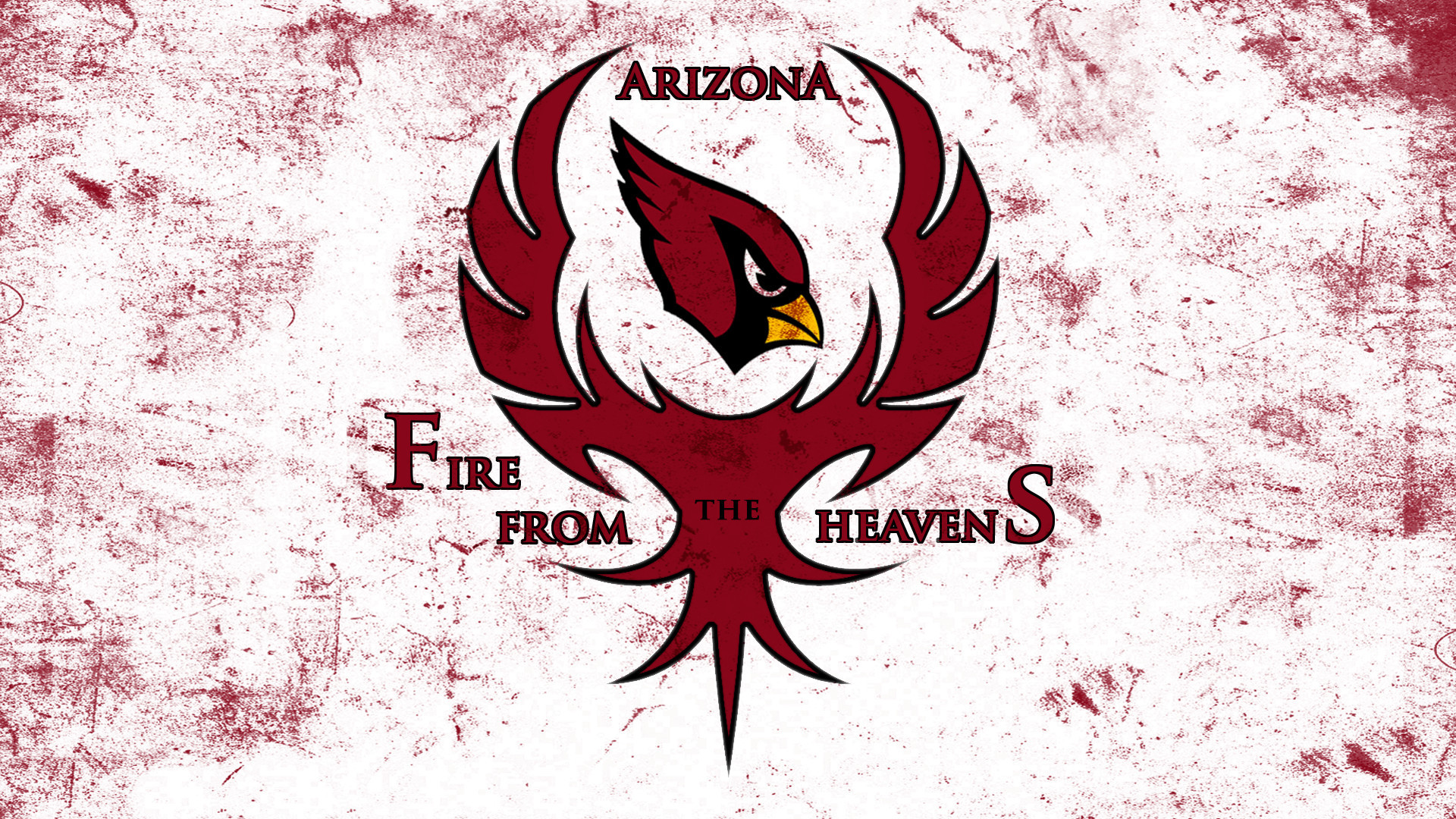 1920x1080 http://wallpaperformobile.org/14140/az-cardinals-wallpaper.html - az cardinals  wallpaper | HD Wallpapers | Pinterest | Cardinals wallpaper and Wallpaper