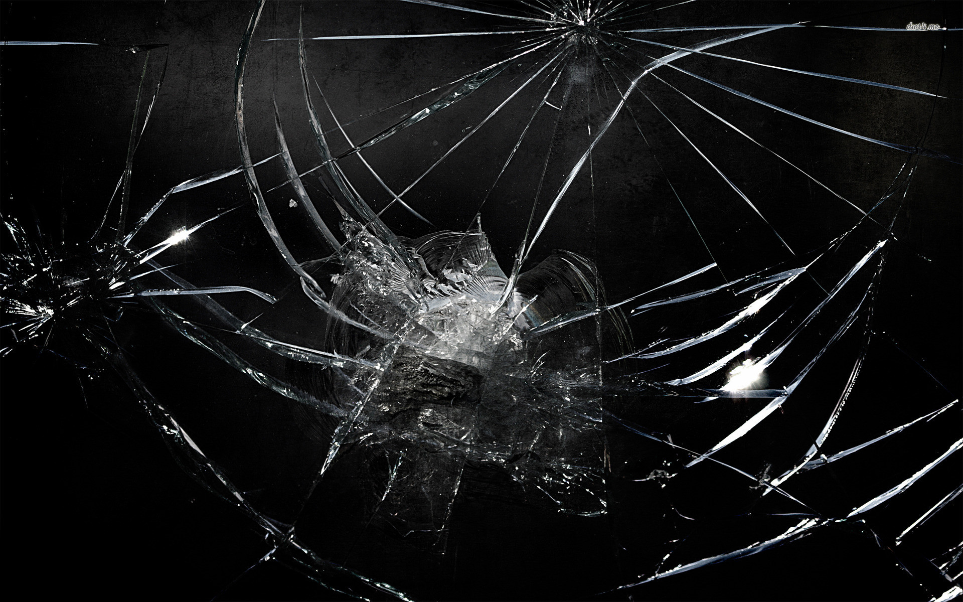 Cracked Screen Wallpaper Windows 10 (77+ images)