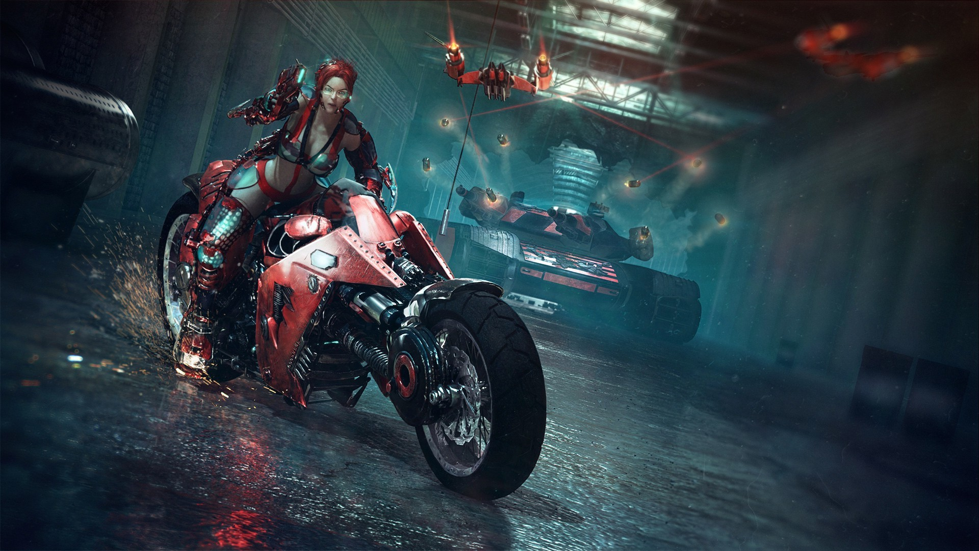 Cyberpunk wallpapers 87 images download wallpaper 3840x2160 cyberpunk 2077 cd projekt red ps4 voltagebd Images