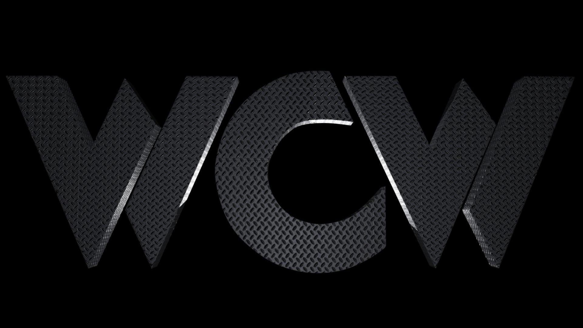 1920x1080 Wcw Wallpapers 7 1920 X 1080 | stmed.net