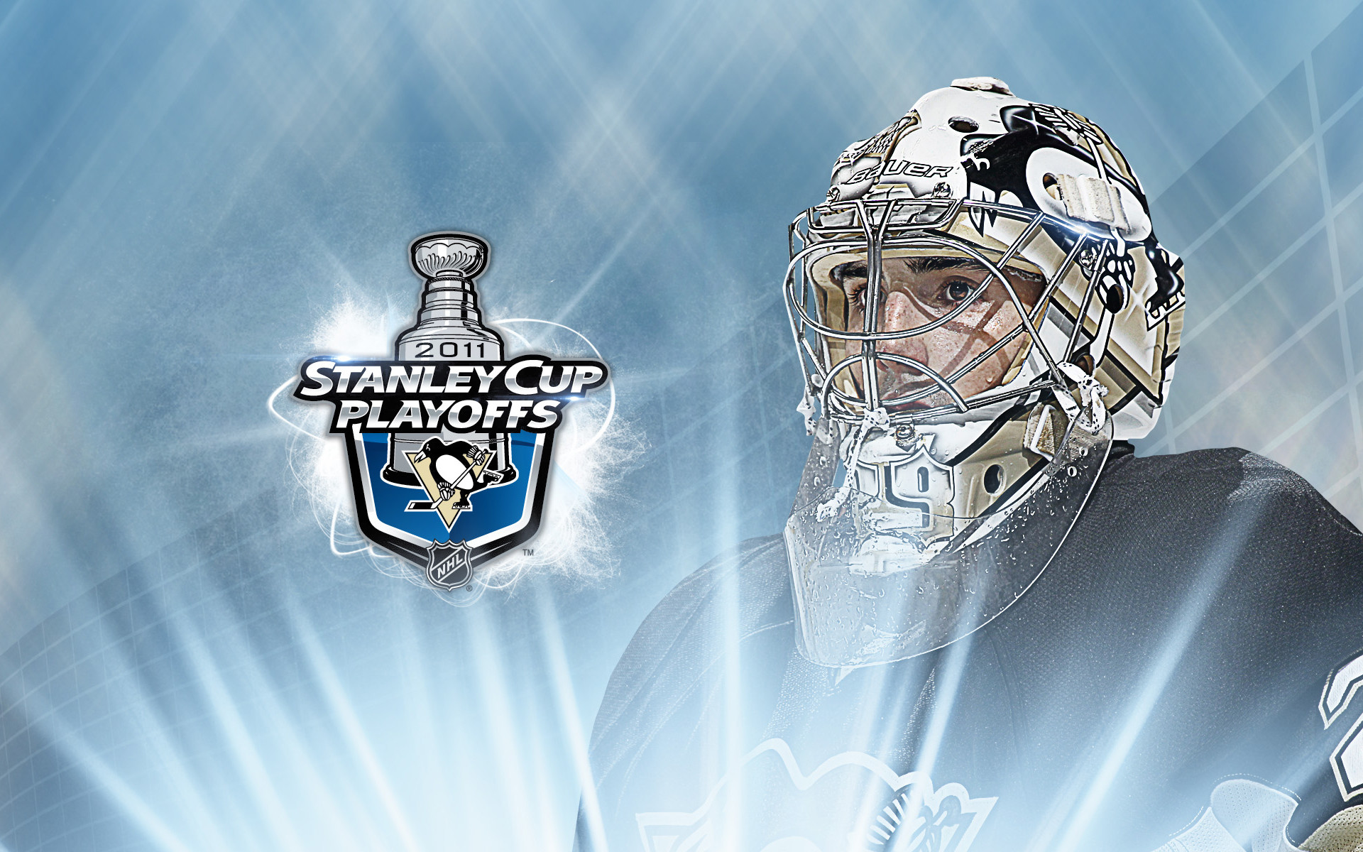 1920x1200 Marc-Andre Fleury images 2011 Playoffs - Marc-Andre Fleury HD wallpaper and  background photos