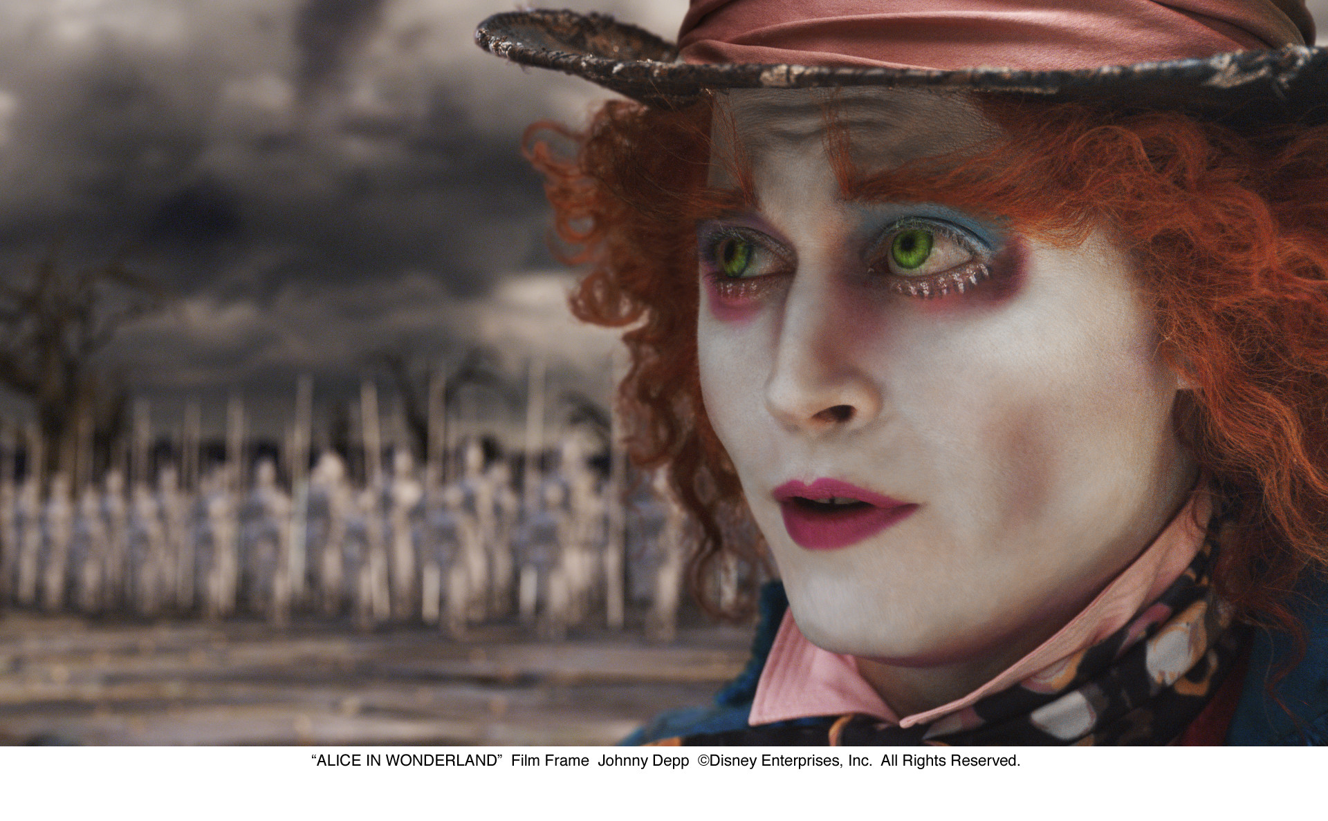 1920x1188 Alice in Wonderland movie image 12