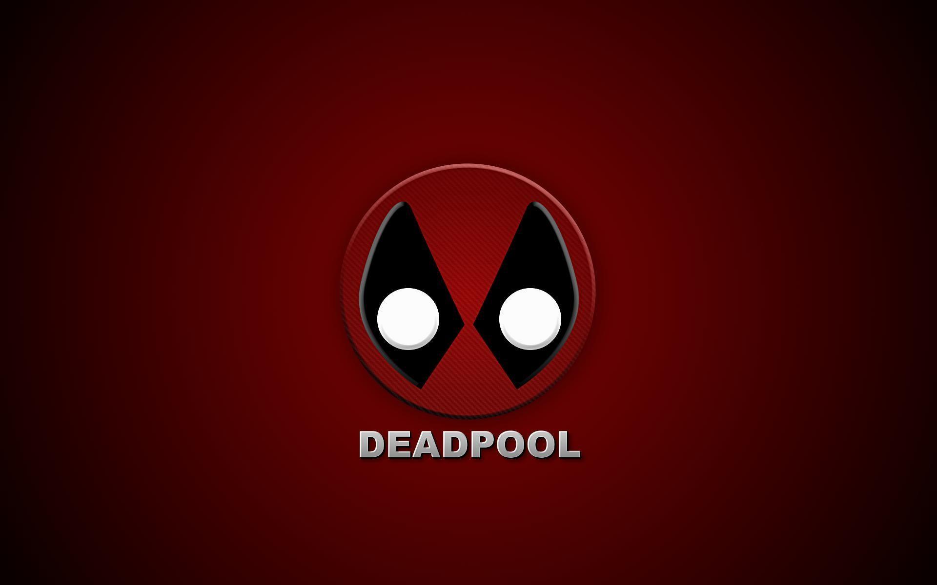 Deadpool Wallpaper Hd 72 Images