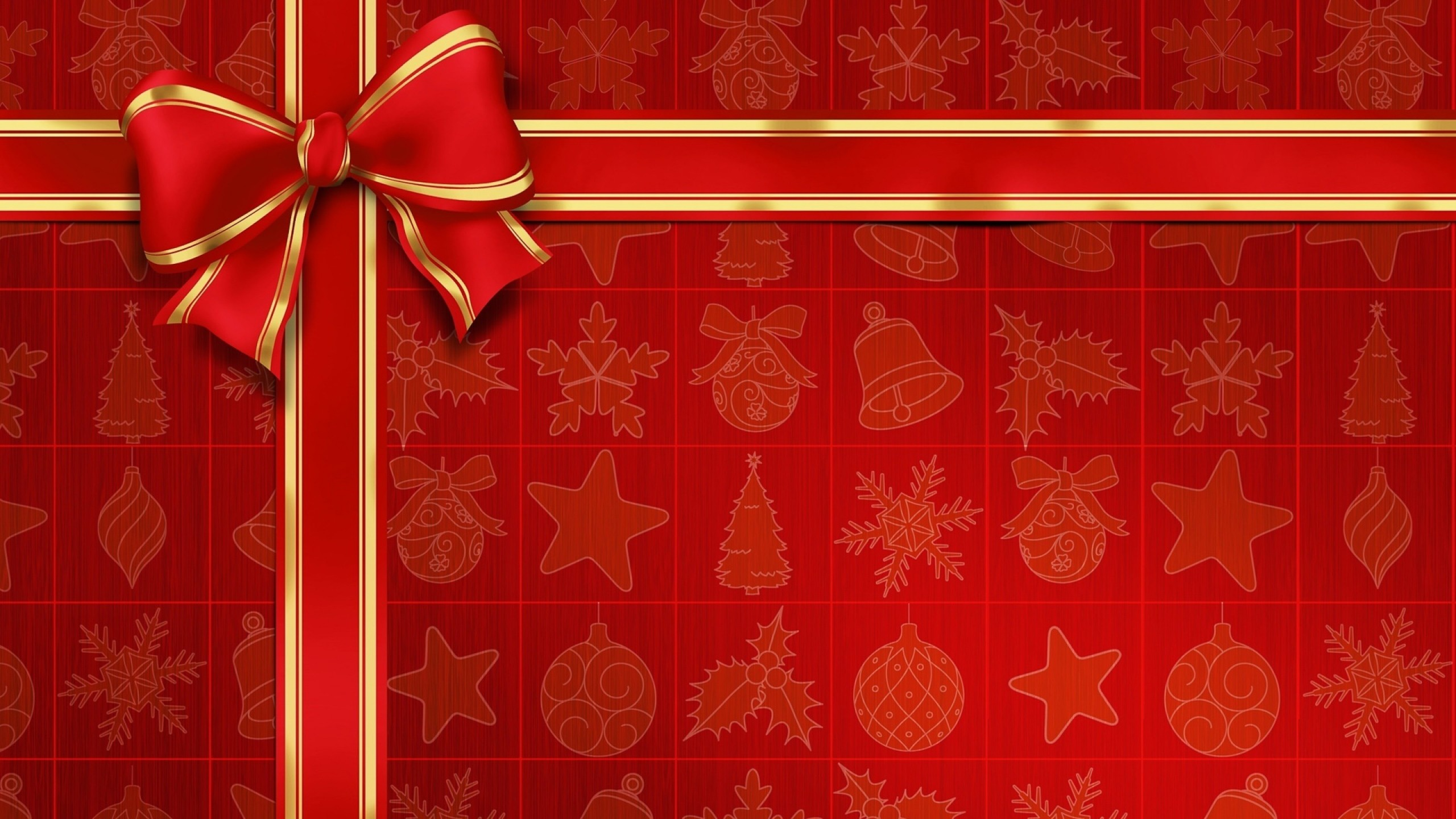 Christmas gift background 43 images 2560x1440 gift background negle