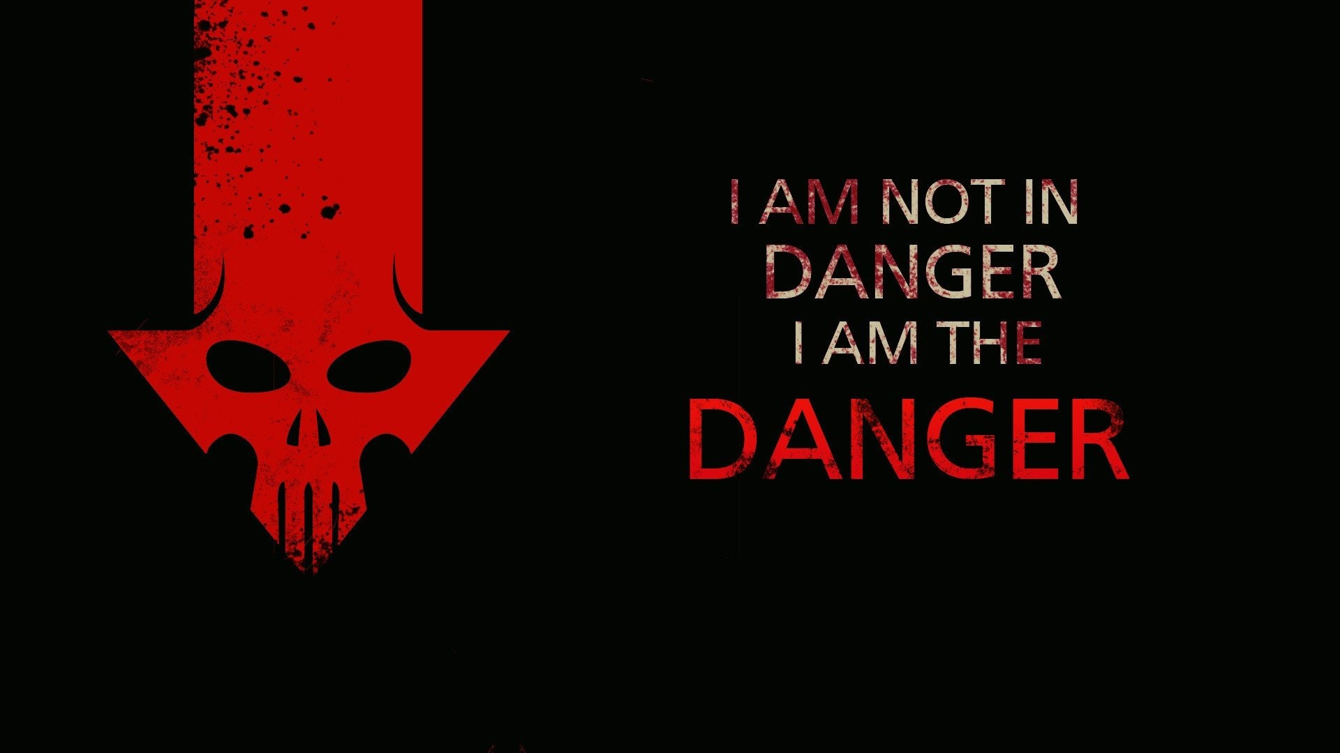 Henry Danger Wallpapers 63 Images