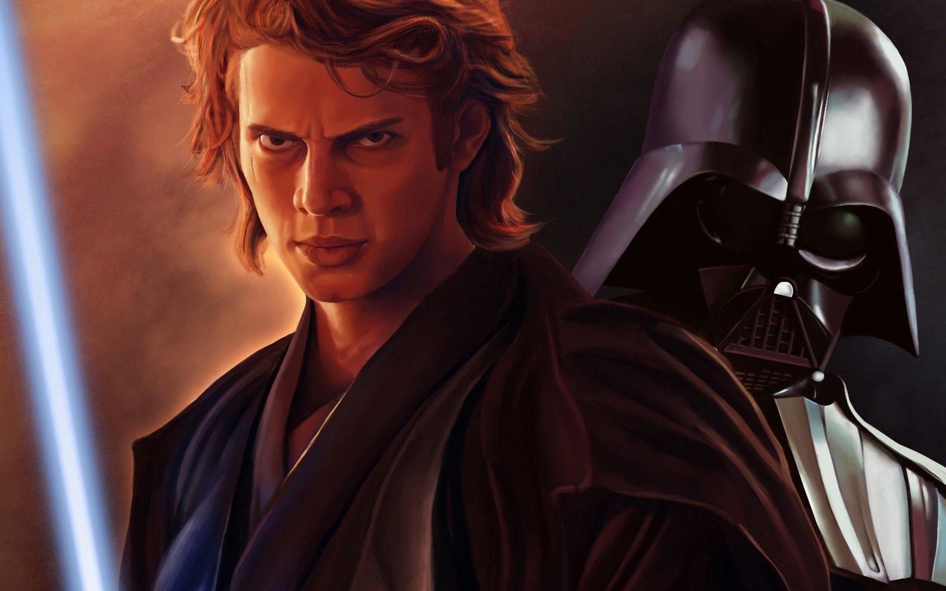 1920x1200 wallpaper.wiki-Anakin-Skywalker-Desktop-Wallpaper-PIC-WPC0012871