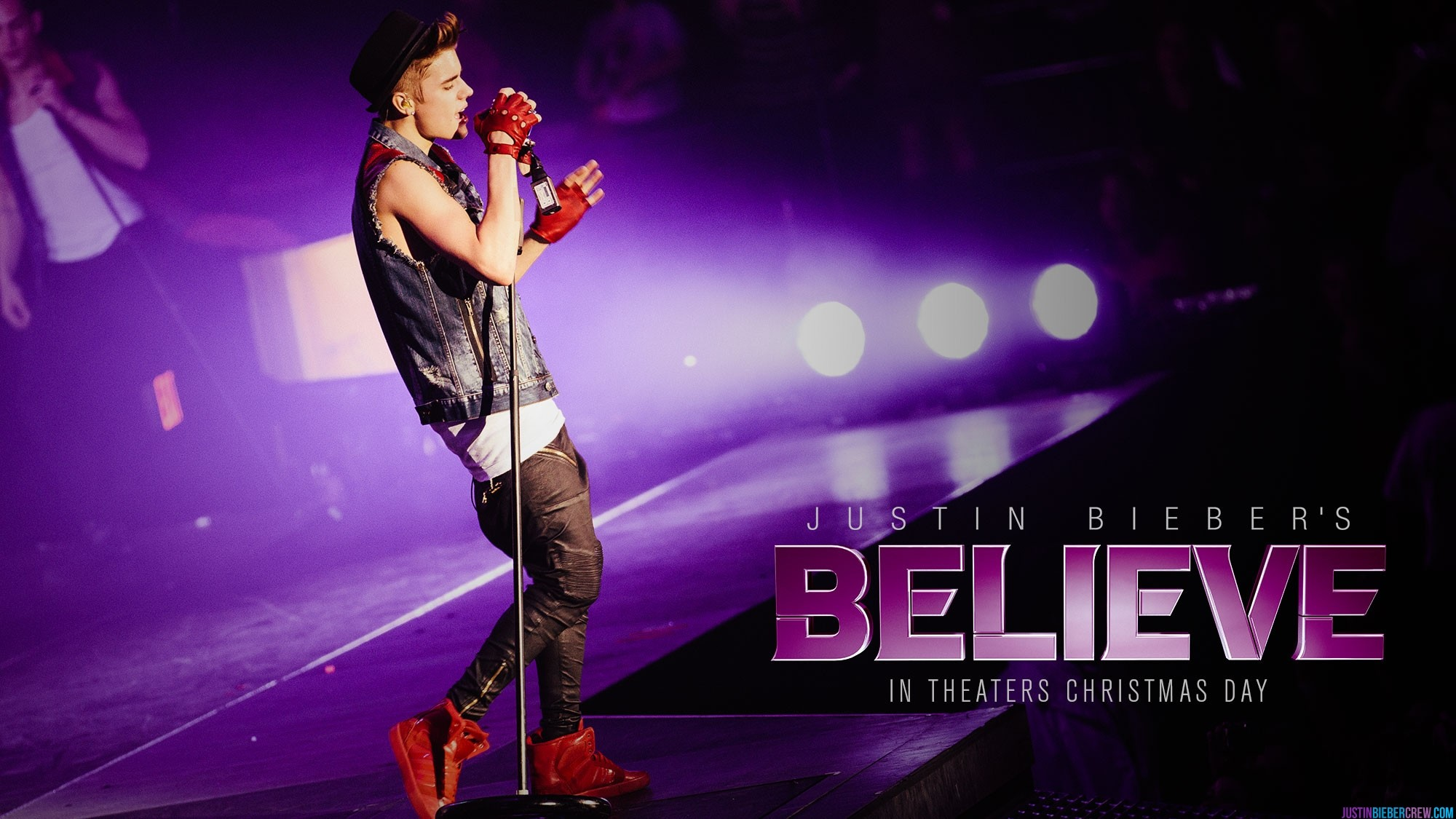 2000x1125 Justin Bieber's Believe 2013 wallpapers (56 Wallpapers)