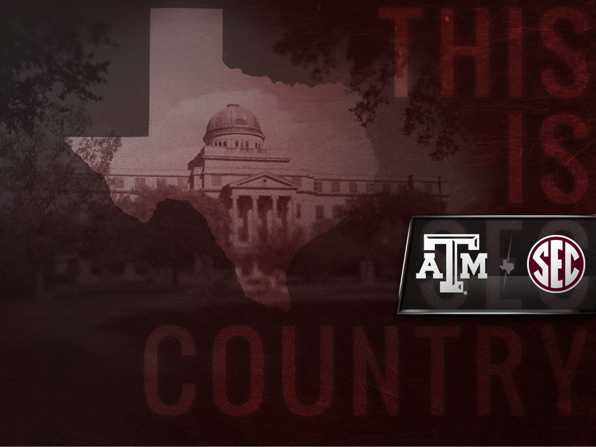 Texas Am University Wallpapers (75+ Images