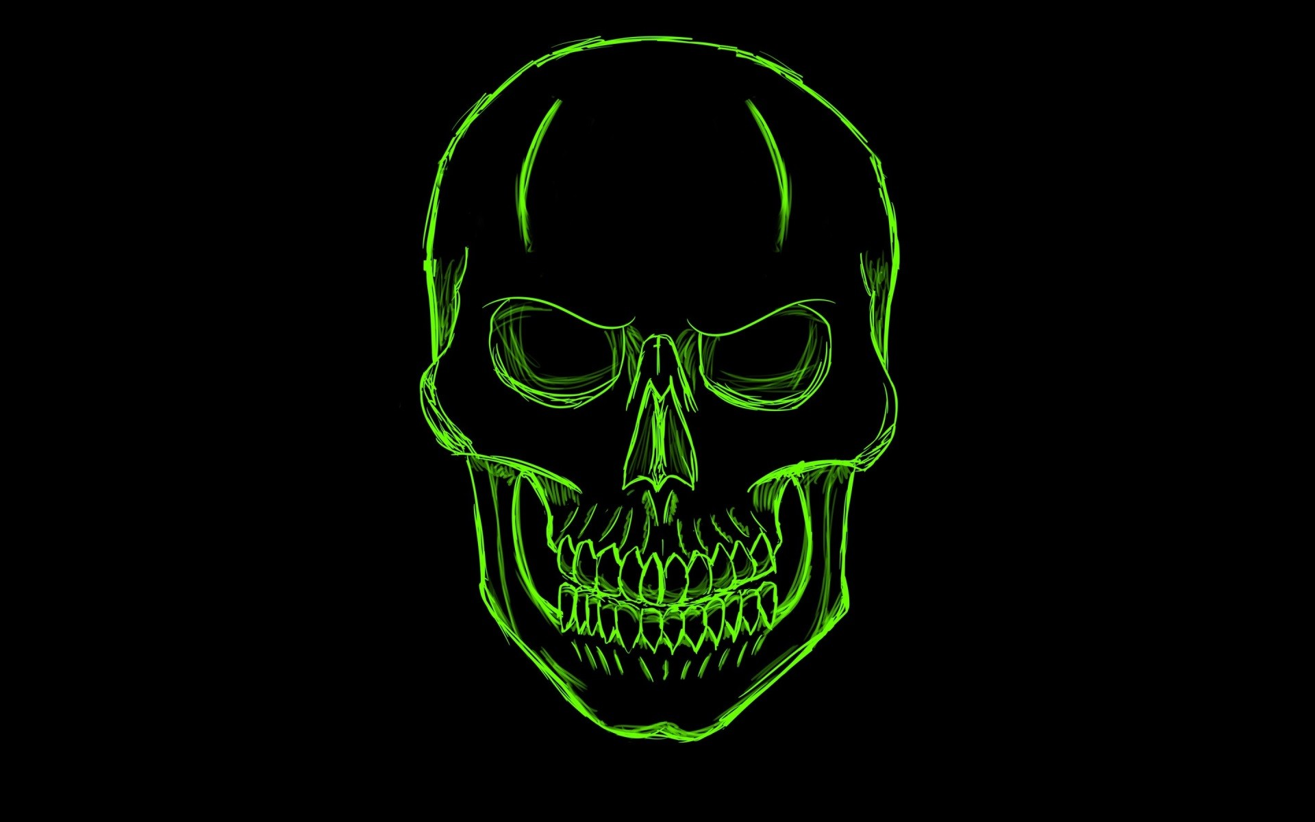 80 wallpaper 1080p skull pic | best wallpaper hd