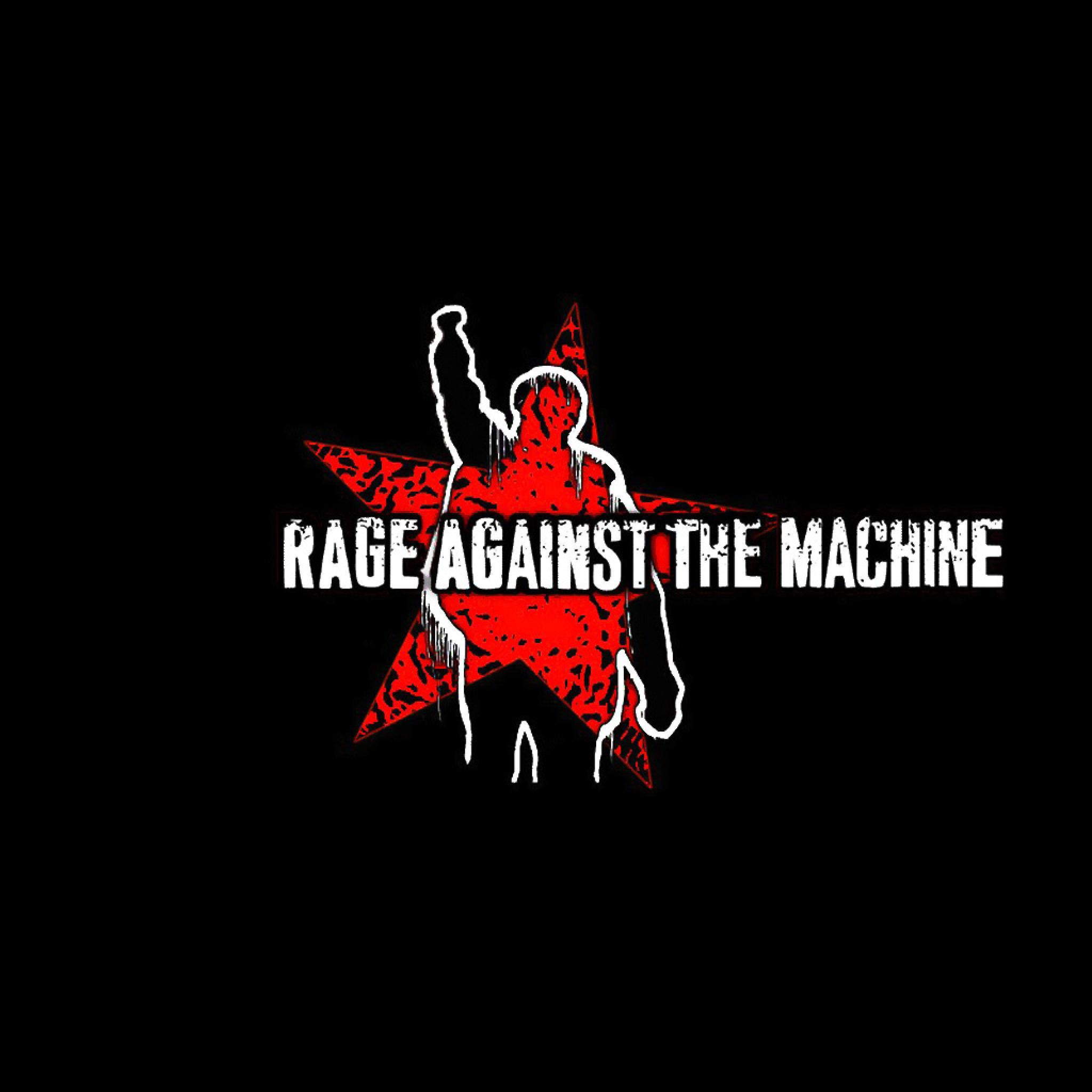 Rage Against Quotes: Rage Against The Machine Wallpapers (70+ Images