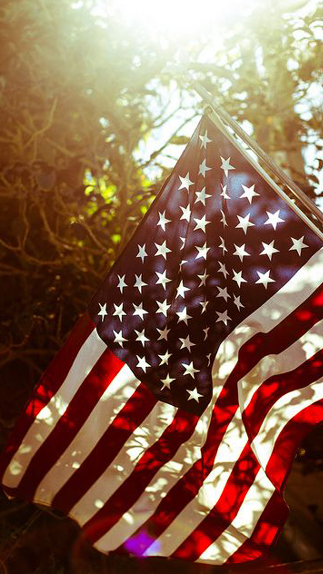 American flag screensavers and wallpaper 73 images 2588x1719 usa flag waving wallpaper hd 1080p free hd wallpapers voltagebd Gallery
