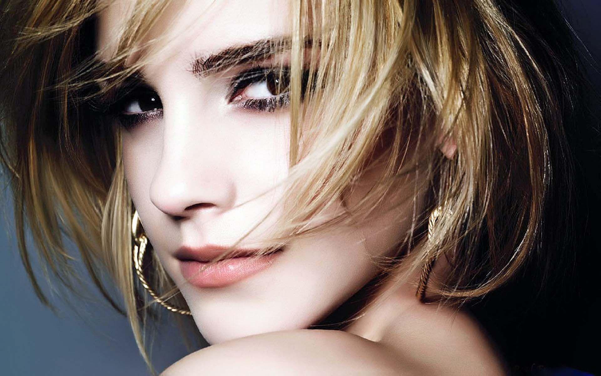 Beautiful Emma Latest Wallpapers | HD Wallpapers | ID #6396