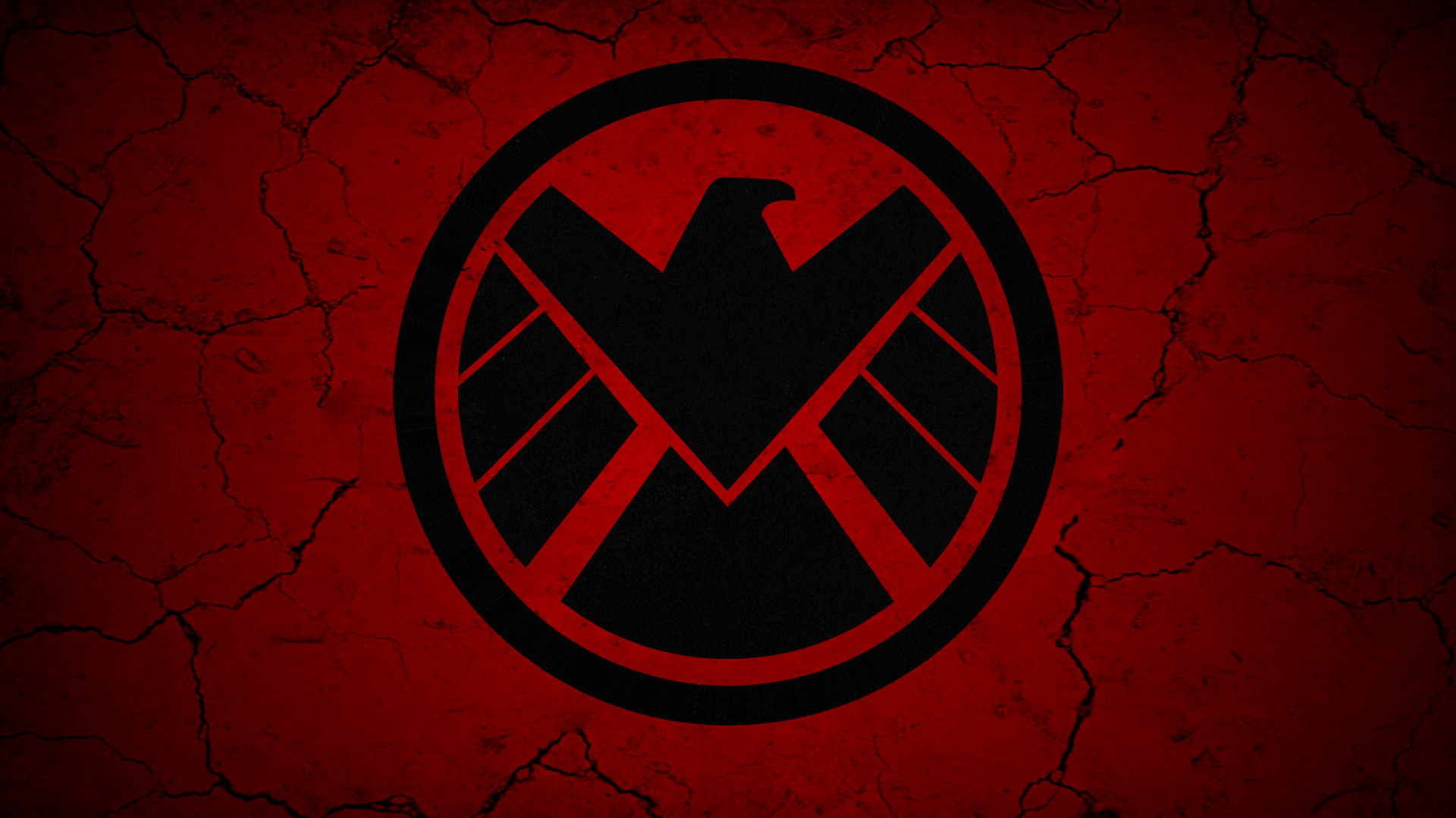 1920x1080 Agents of SHIELD HD Wallpaper - iHD Wallpapers 0 HTML code.  agents_of_shield_season_2_wallpaper__by_masteroffunny-d8467ud .