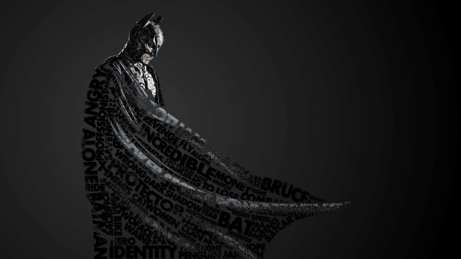 1920x1080 Batman Dark Knight Rises wallpapers and stock photos