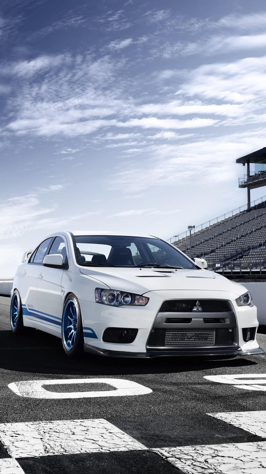 1080x1920 Vehicles / Mitsubishi Evolution X () Mobile Wallpaper. Wallpaper  588057