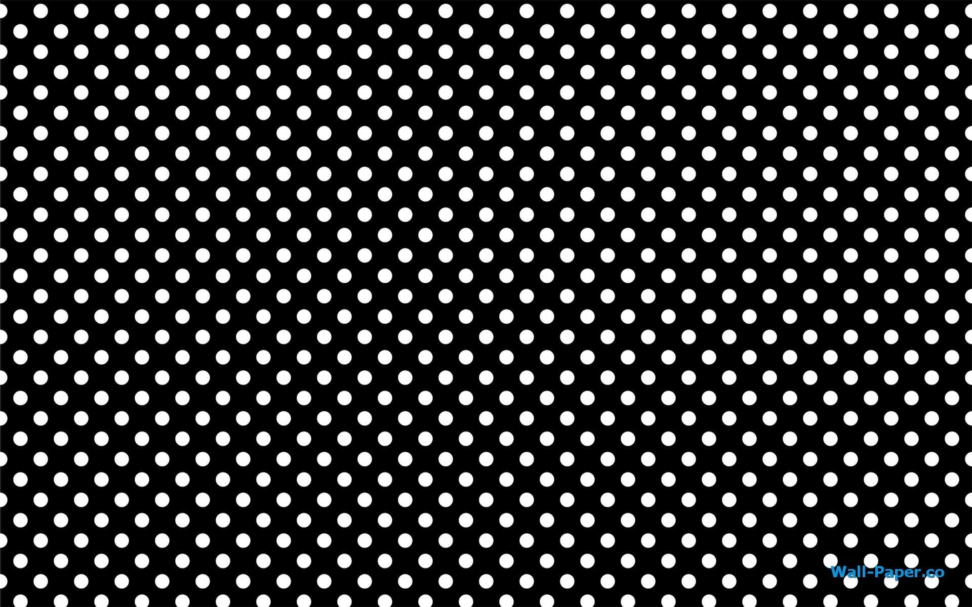 polka dot wallpapers 51 images