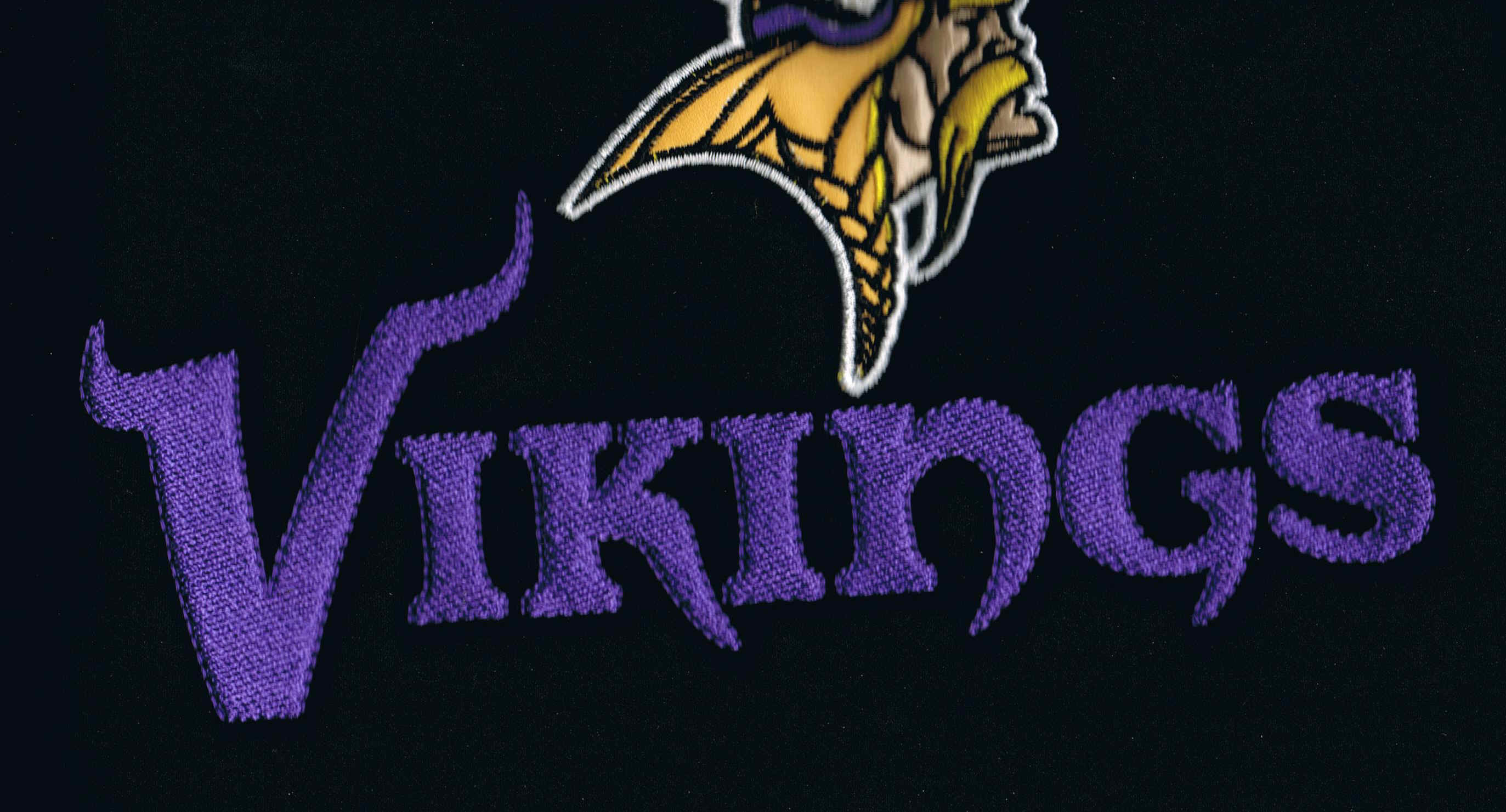 Minnesota Vikings Backgrounds (68+ Images