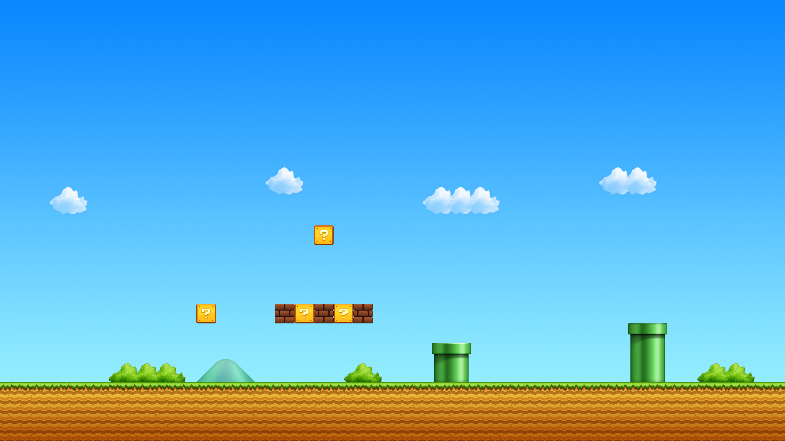2560x1440 Retro Game Wallpapers For Android For Desktop Wallpaper 2560 x 1440 px 1.08  MB 50s classic