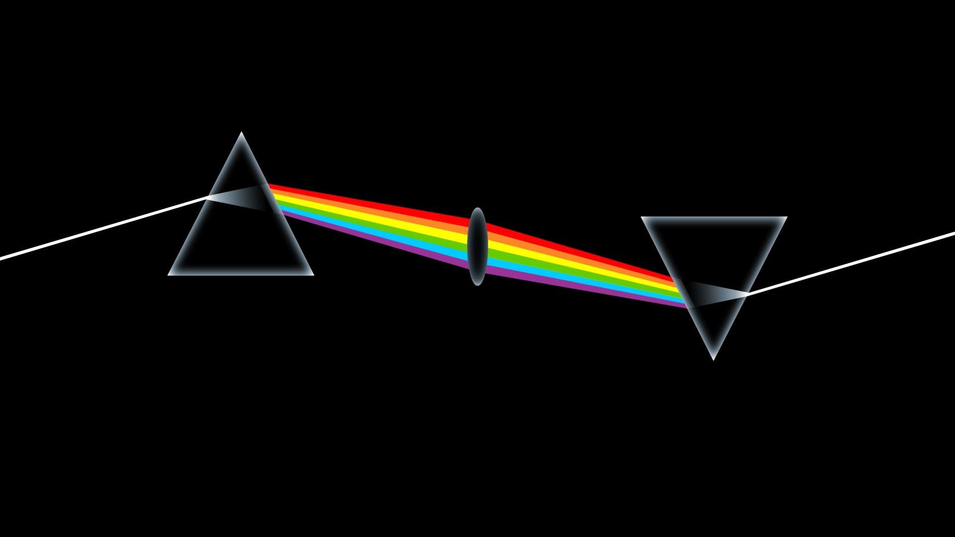 Pink Floyd Album Covers Wallpaper 68 Images