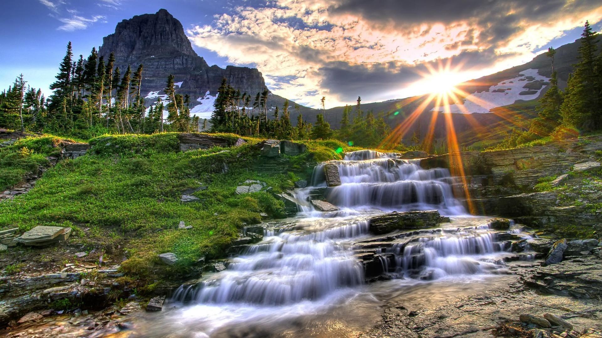 Landscape Background Images (41+ images)
