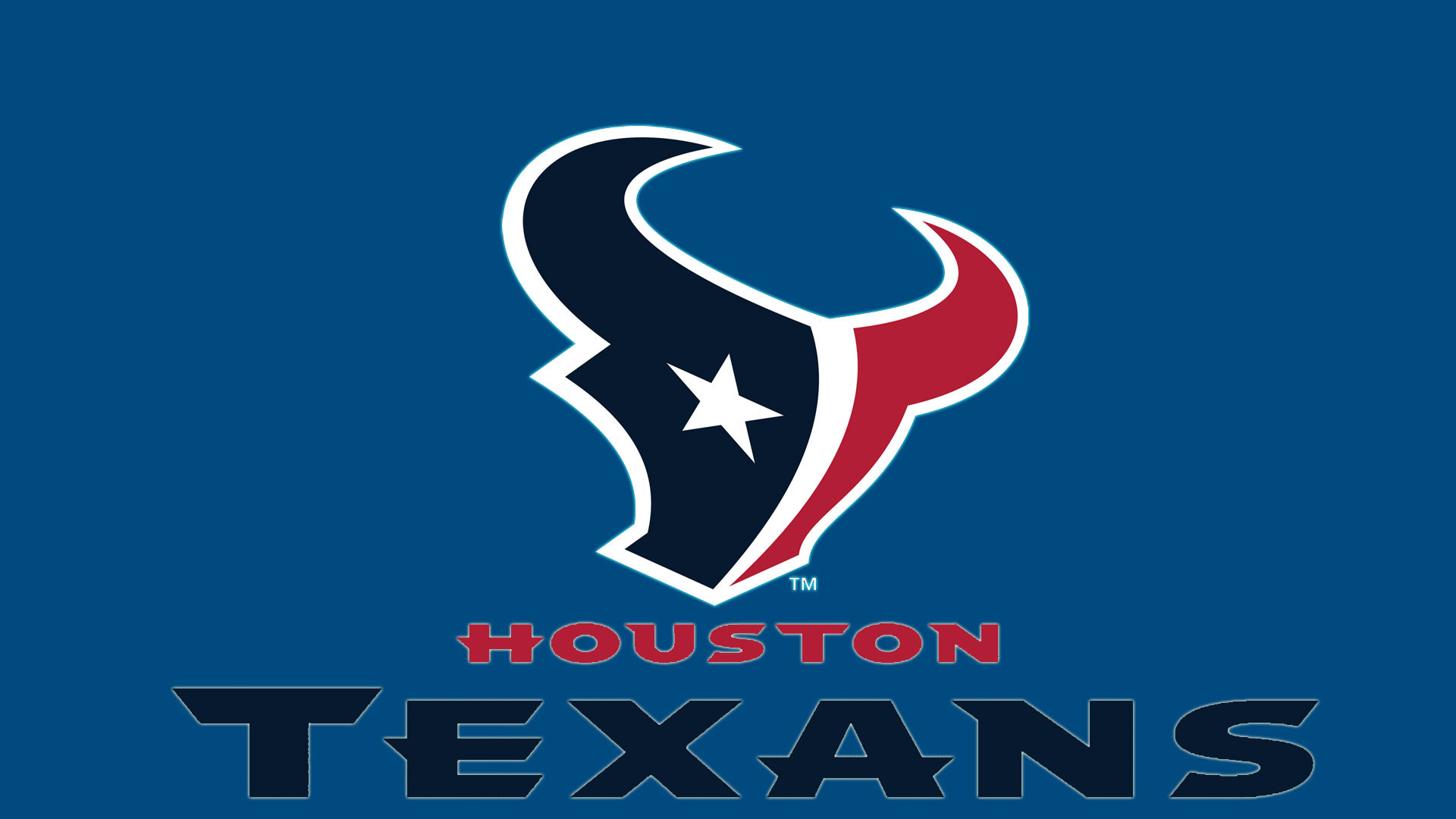 1920x1080 Houston Texans logo Hd 1080p Wallpaper screen size 1920X1080