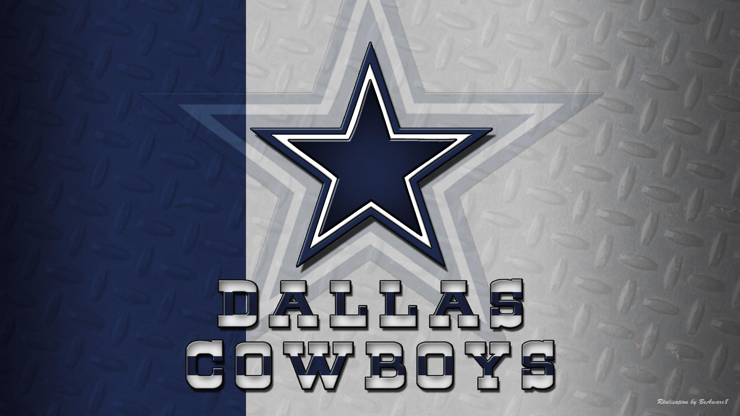 Dallas cowboys 2018 wallpapers 55 images free desktop wallpapers 43 dallas cowboys schedule wallpaper voltagebd Choice Image