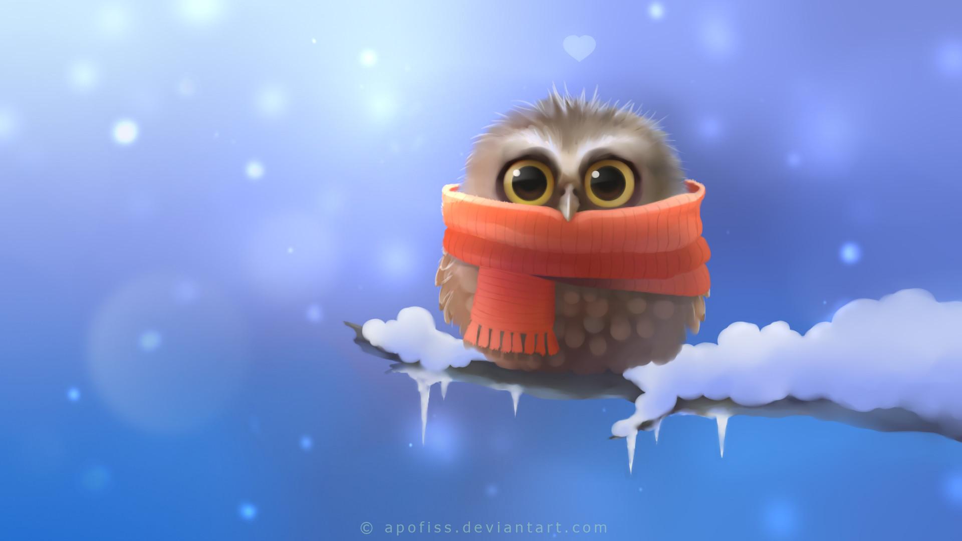 Animated Cheetah Wallpaper owl christmas wallpaper (53+ images)
