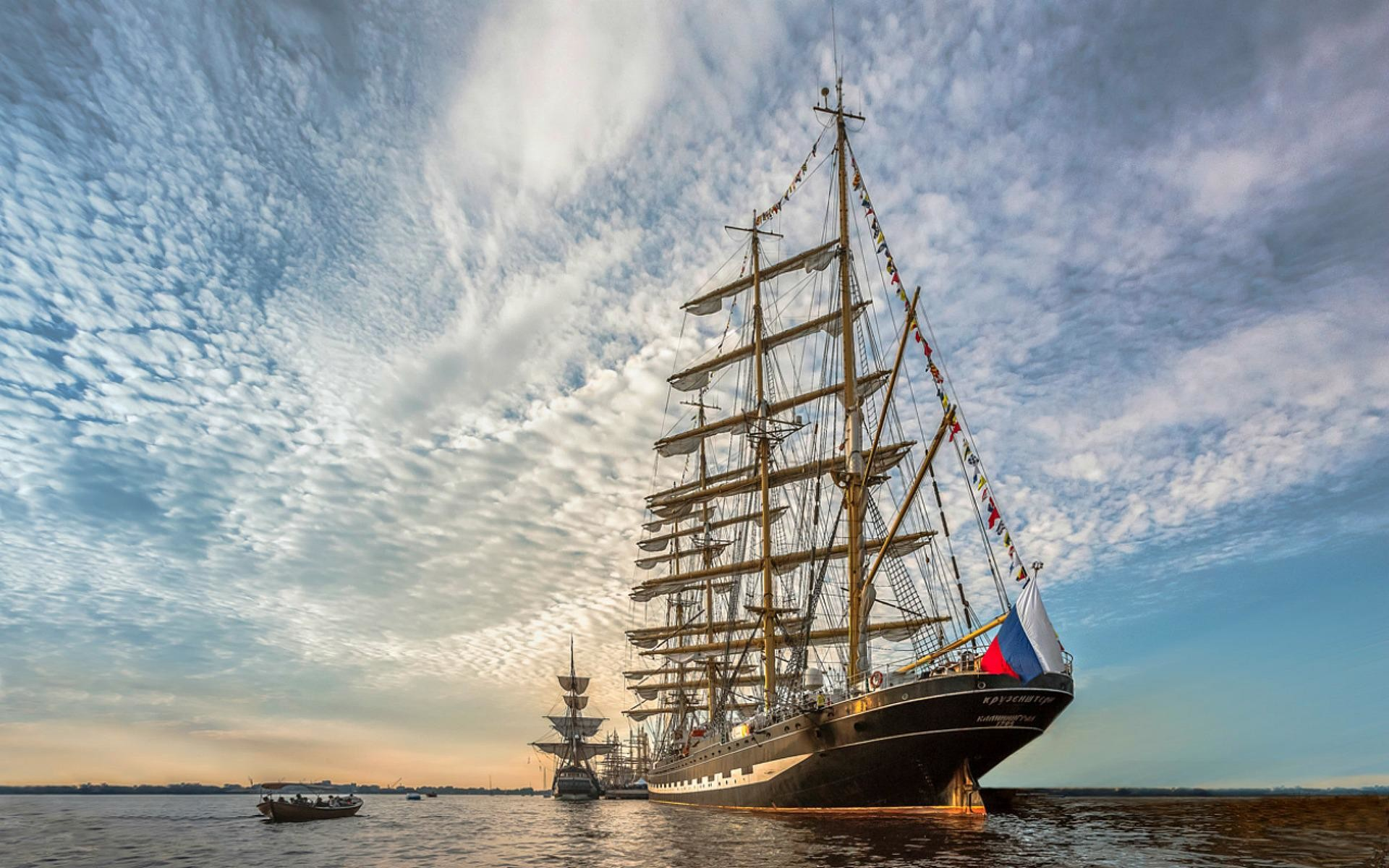 1920x1200 Tall Ship Wallpapers - Wallpaper Cave 120 Sailing Ship HD Wallpapers | Backgrounds - Wallpaper