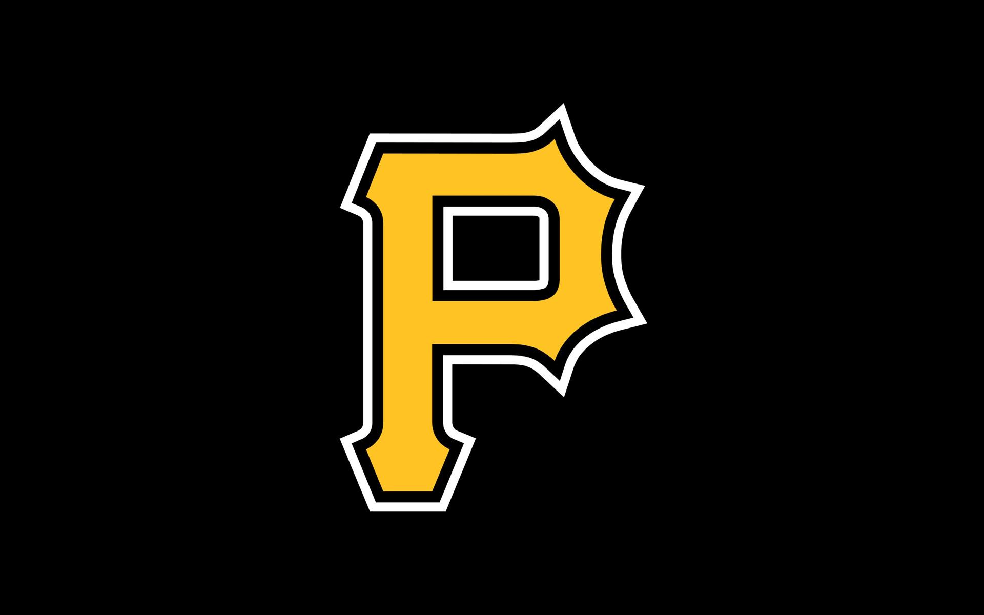 Pittsburgh Pirates Wallpaper (63+ Images