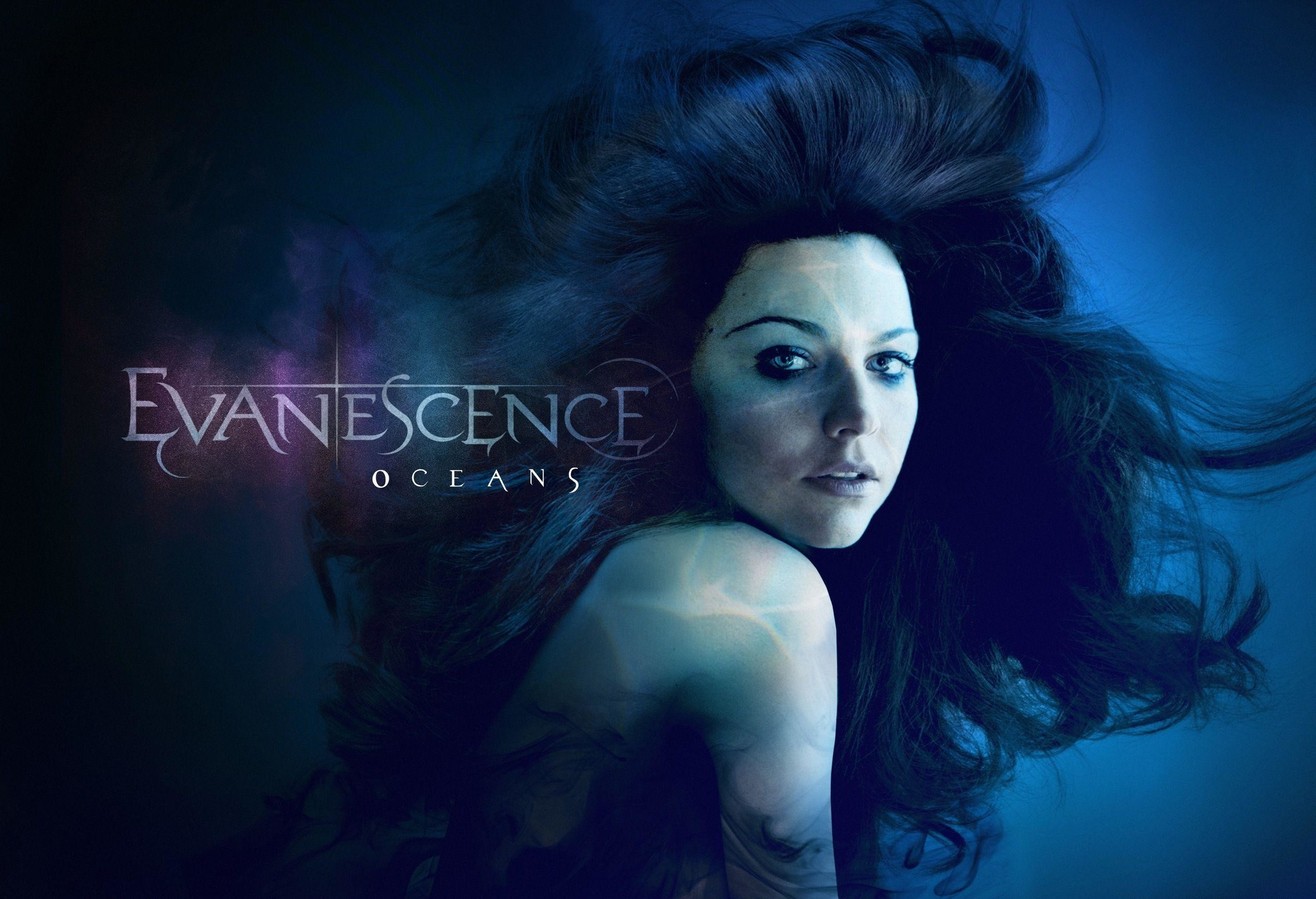 2560x1749 Amy Lee Evanescence Wallpaper, singer musician | Wallpaper