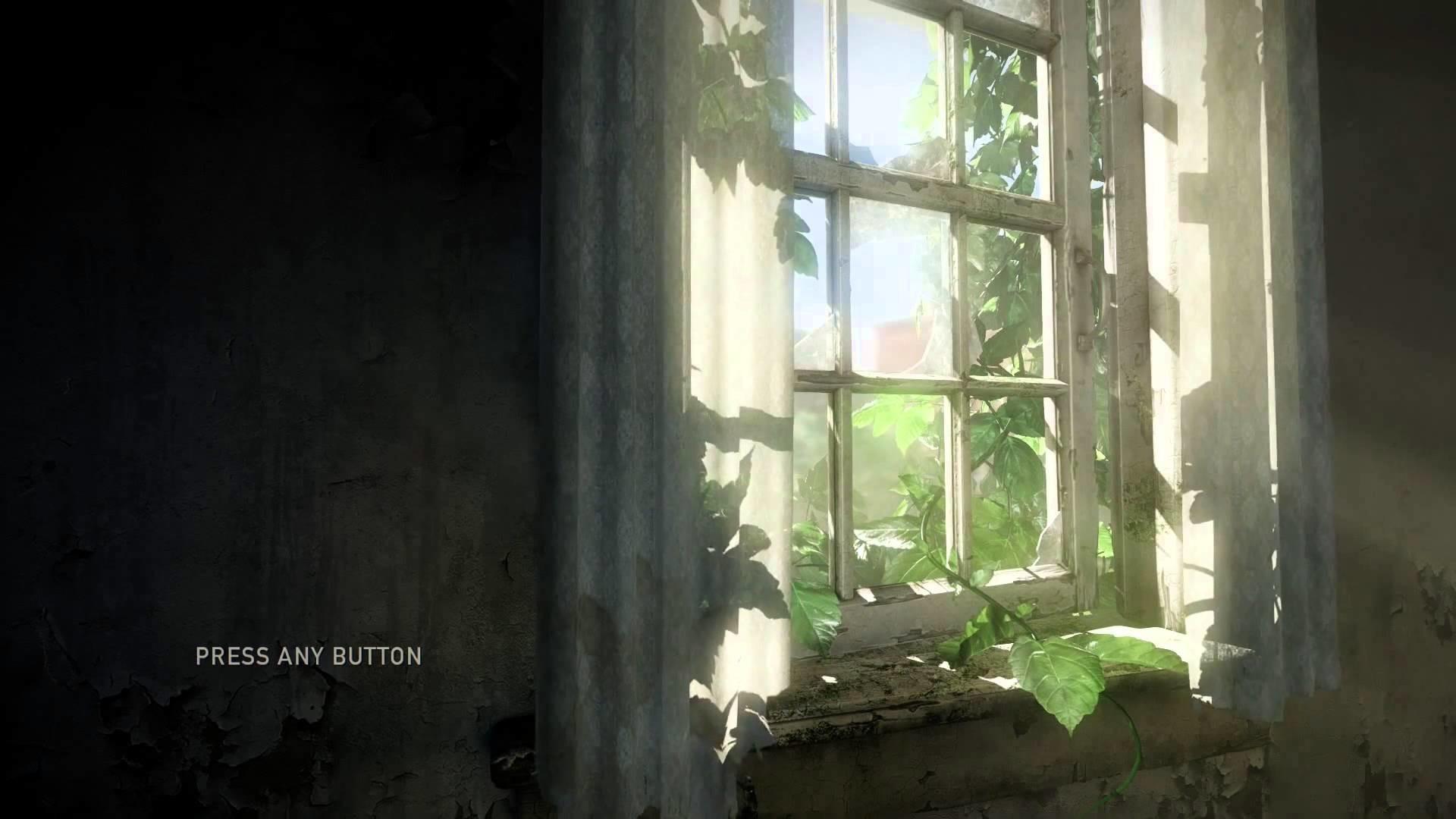 window wallpaper 76 images