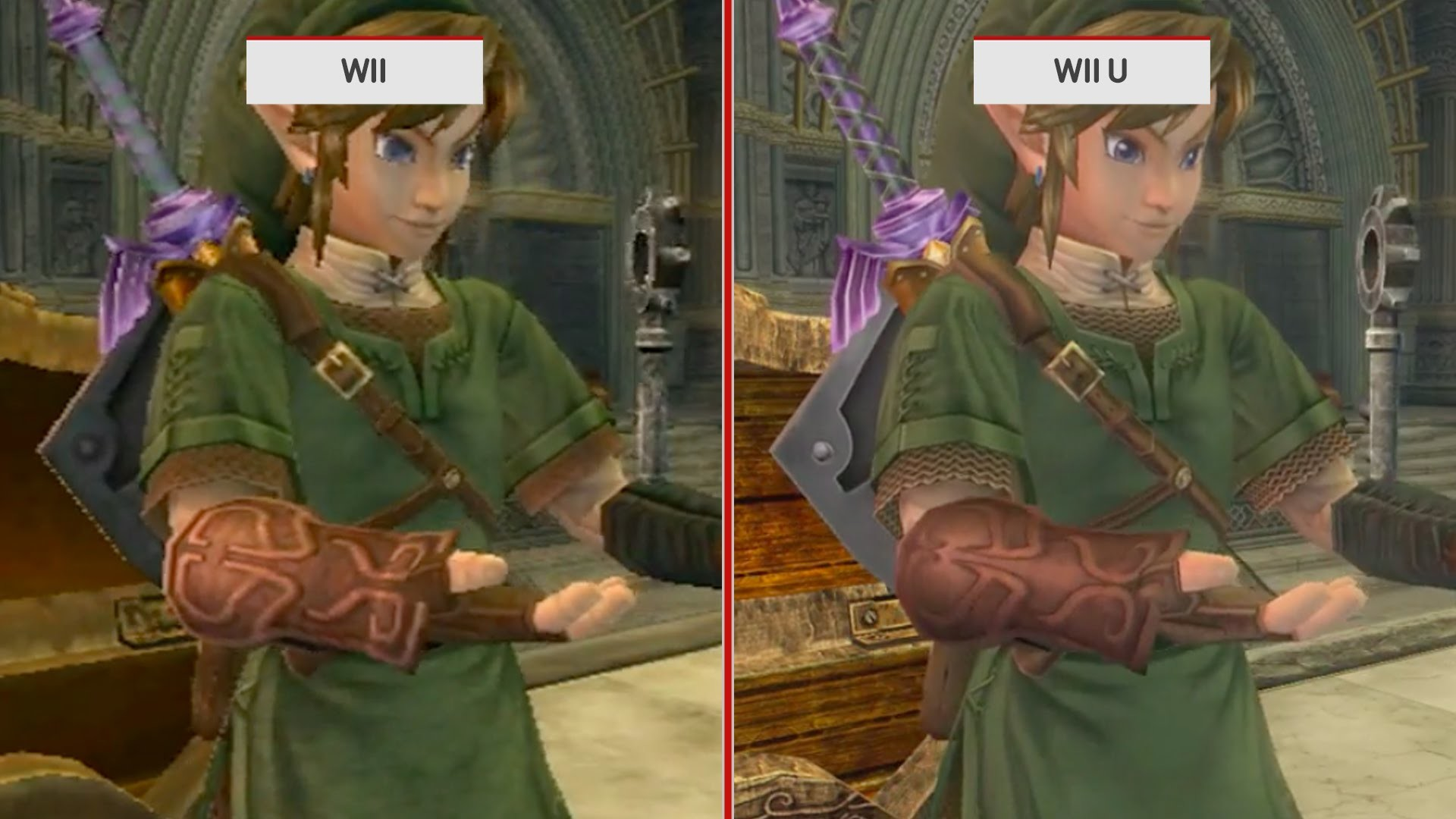 twilight princess wii download