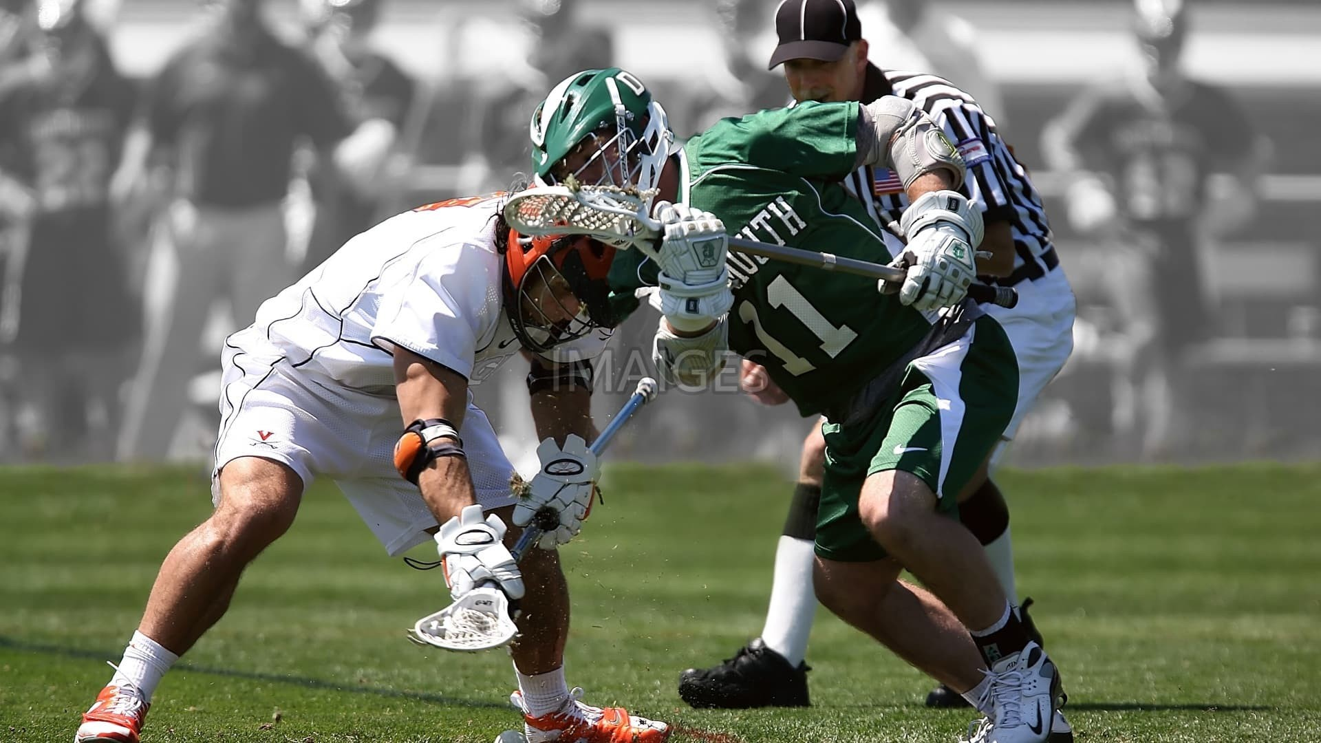Lacrosse Wallpaper Hd: Lacrosse Wallpaper (53+ Images