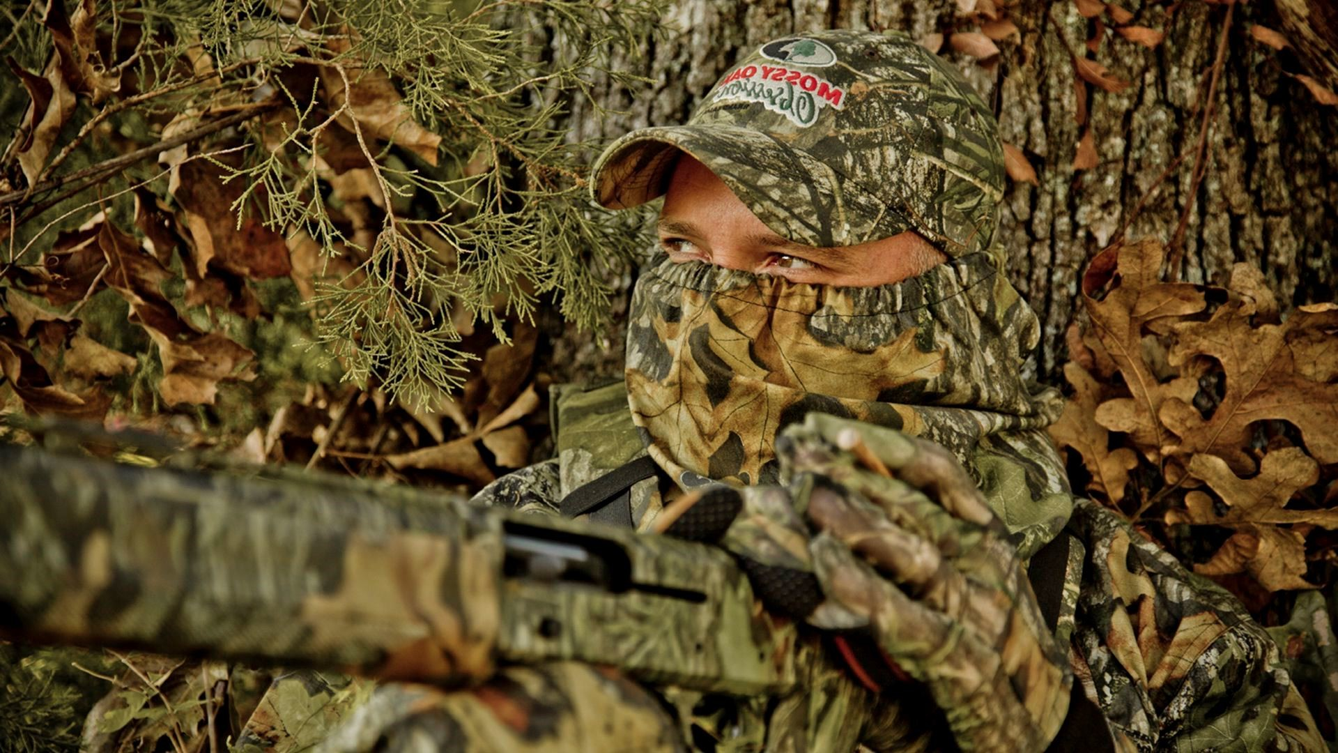 1920x1080 Realtree Xtra Camo Wallpaper Wallpapers Pink Camo Mossy Oak Obsession