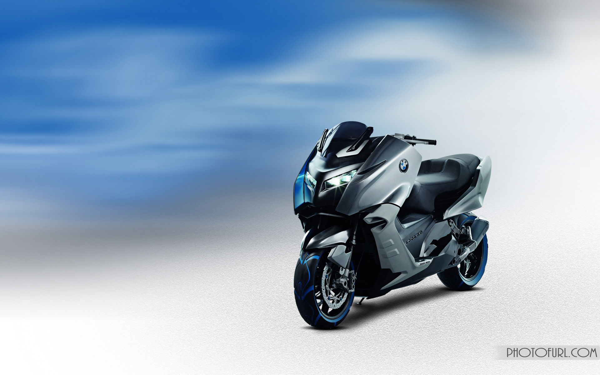 Sport Bikes Wallpapers 67 Images