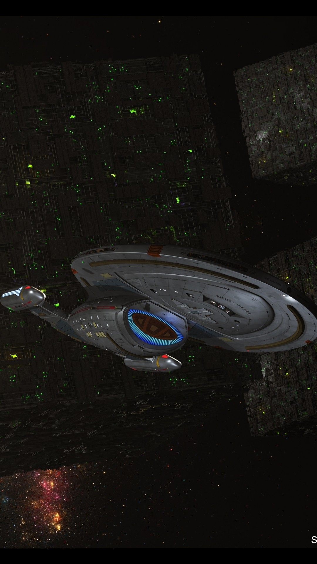 Star Trek Cell Phone Wallpaper 69 Images