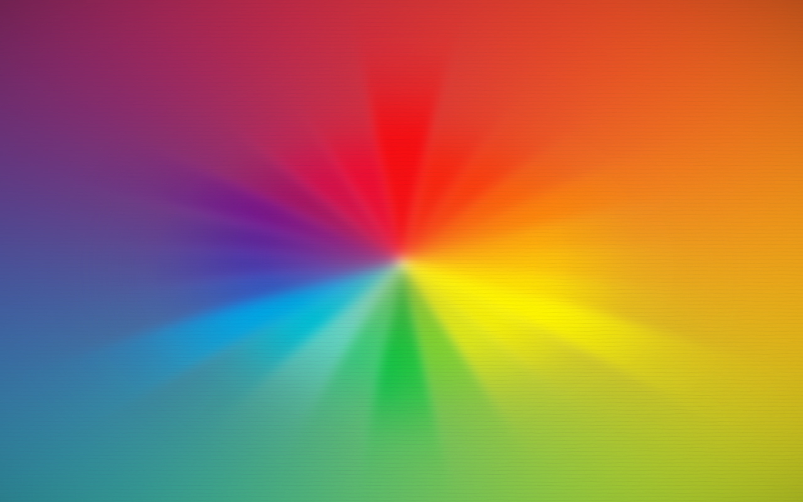 2560x1600 30 Impressive Colour Spectrum and Rainbow Wallpapers
