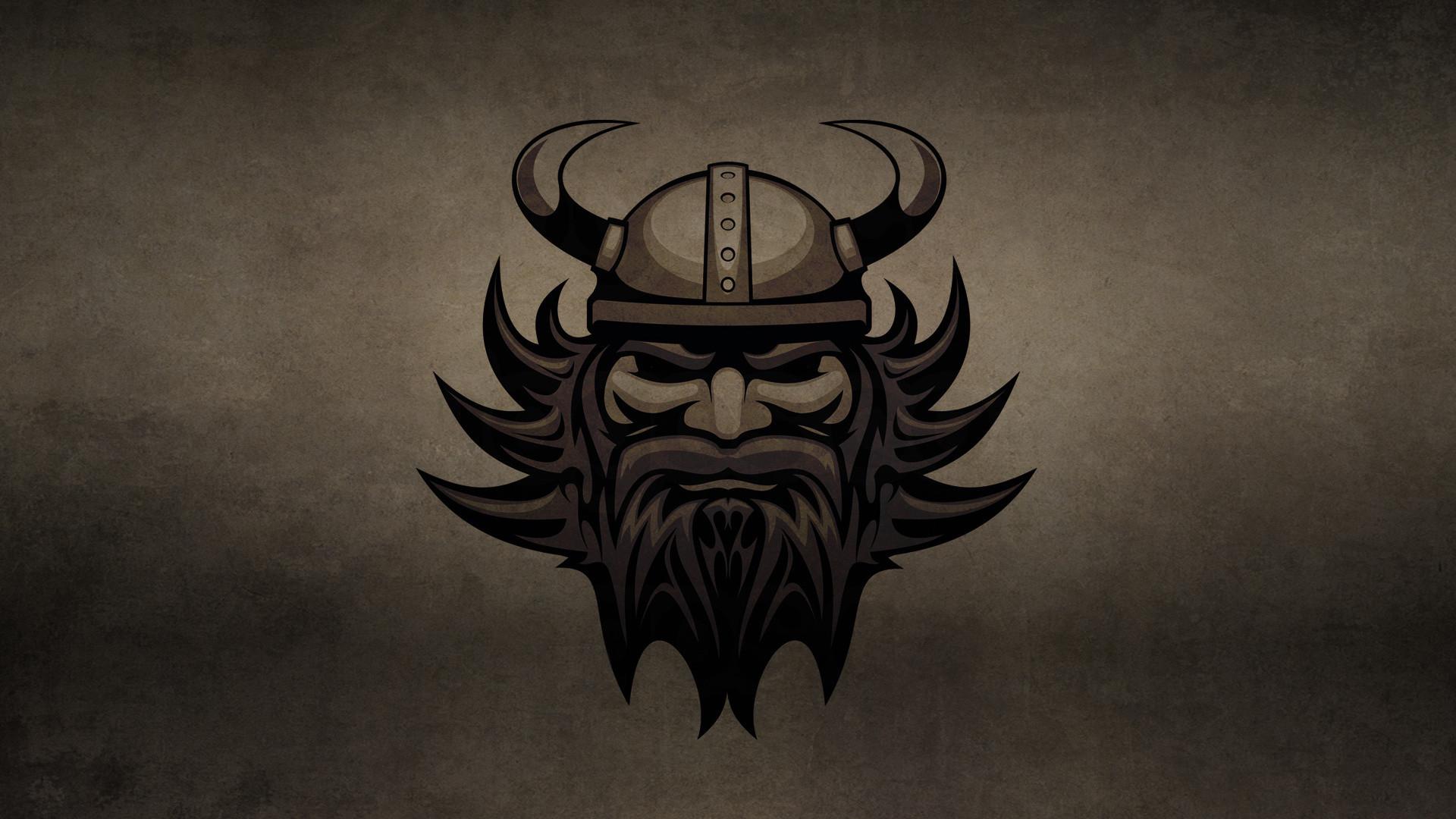 vikings série wiki