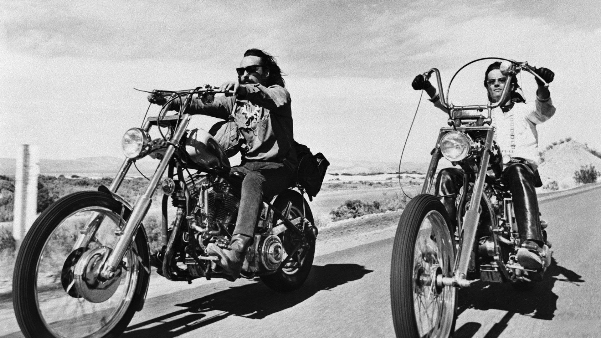 david mann biker wallpaper (64+ images)