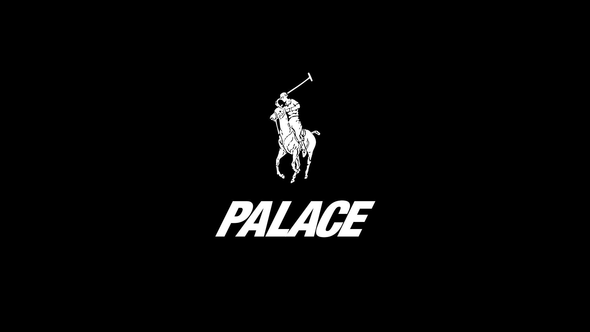 Polo Logo Wallpaper (60+ images)