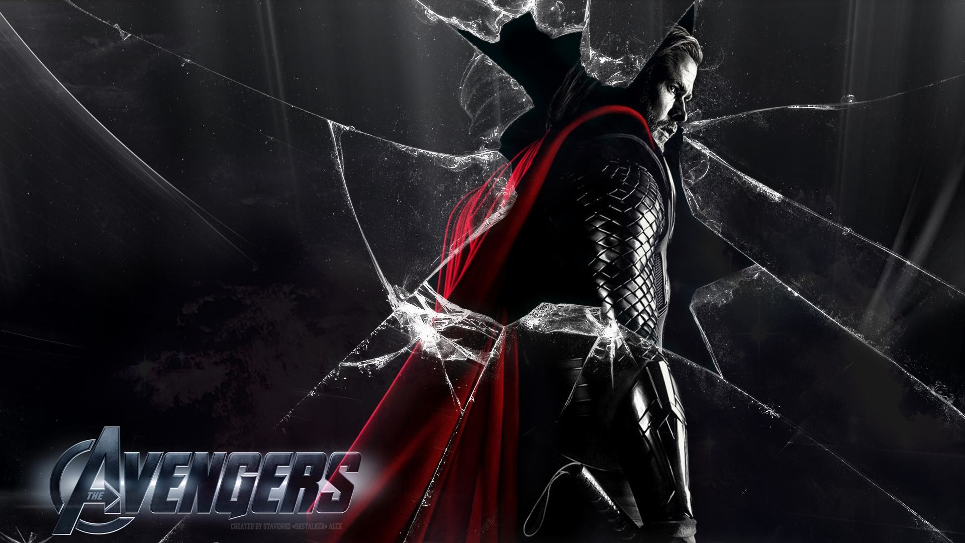 1920x1080 wallpaper.wiki-Thor-Wallpaper-PC-PIC-WPE007846