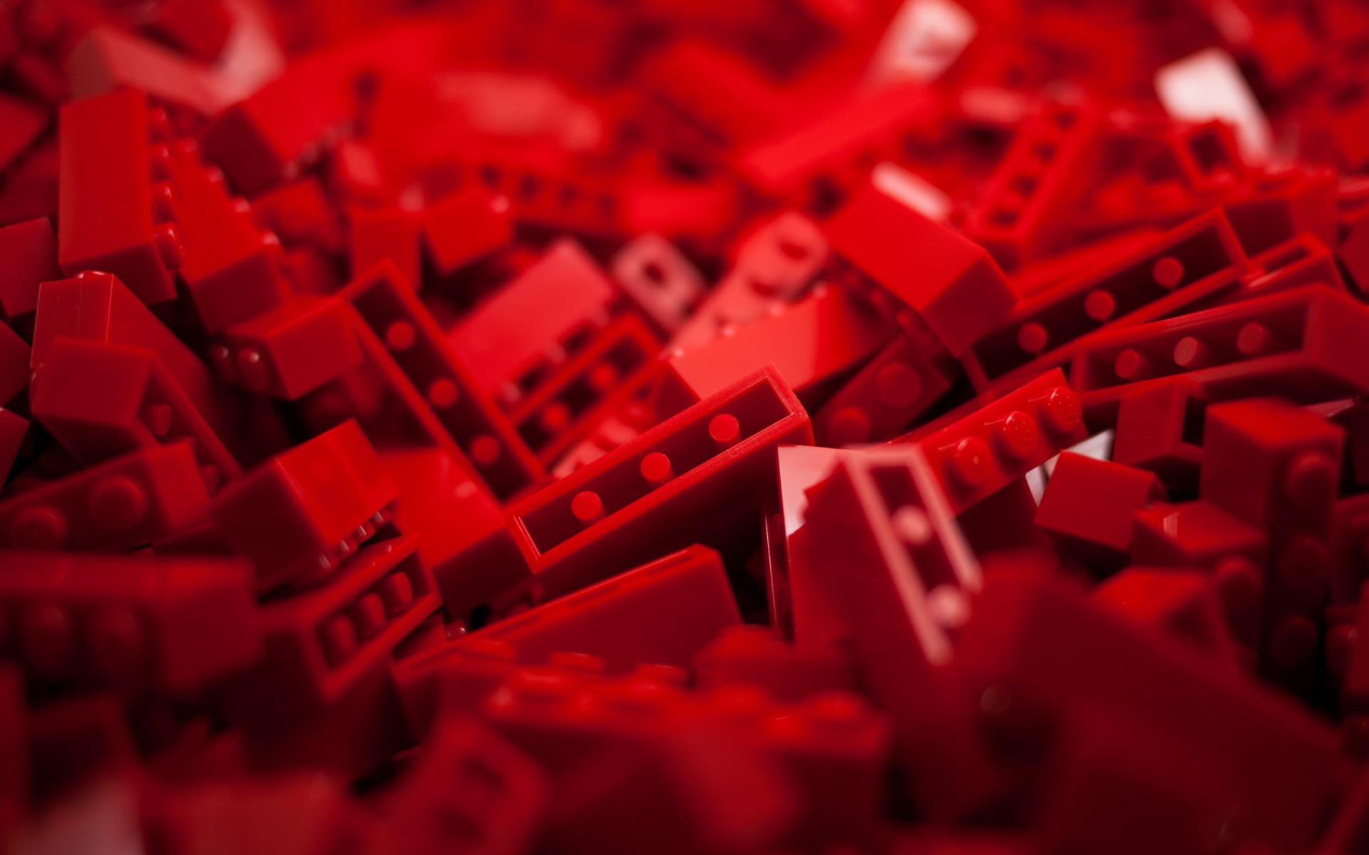 1920x1200 redbricks_wide (Custom) DMGreen1440x900 ...