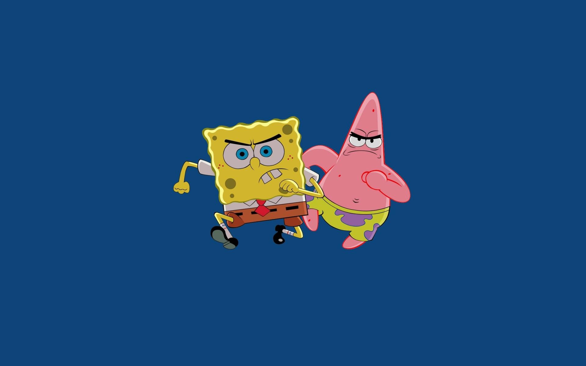 Blood Type Spongebob Emoji Face Www Picsbud Com