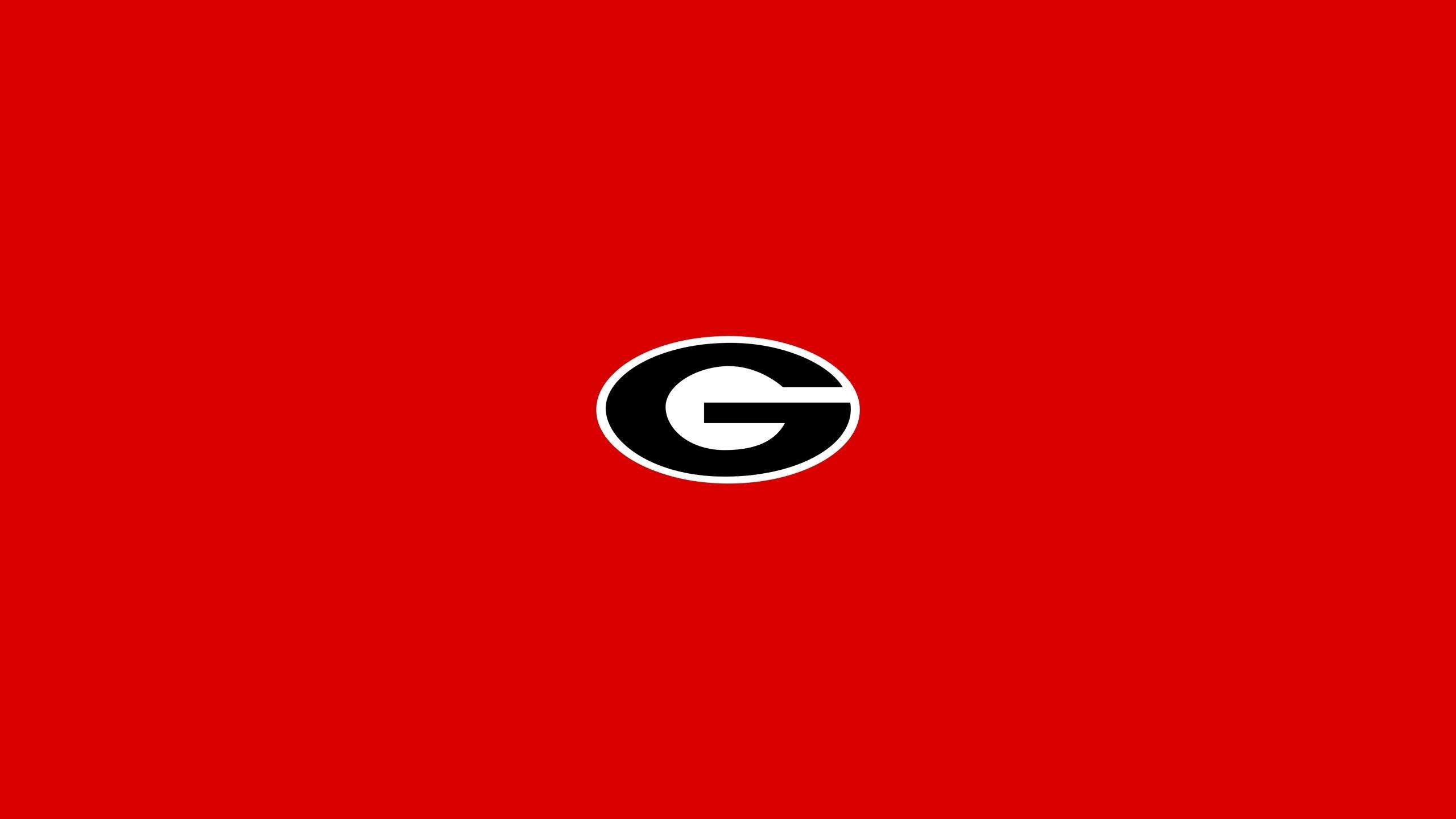 2560x1440 GEORGIA BULLDOGS College Football Wallpaper 2560A 1440 Georgia Bulldogs 22 Wallpapers