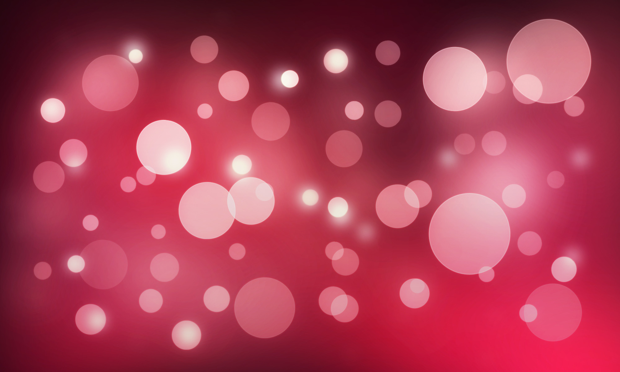 light red background wallpaper 58 images