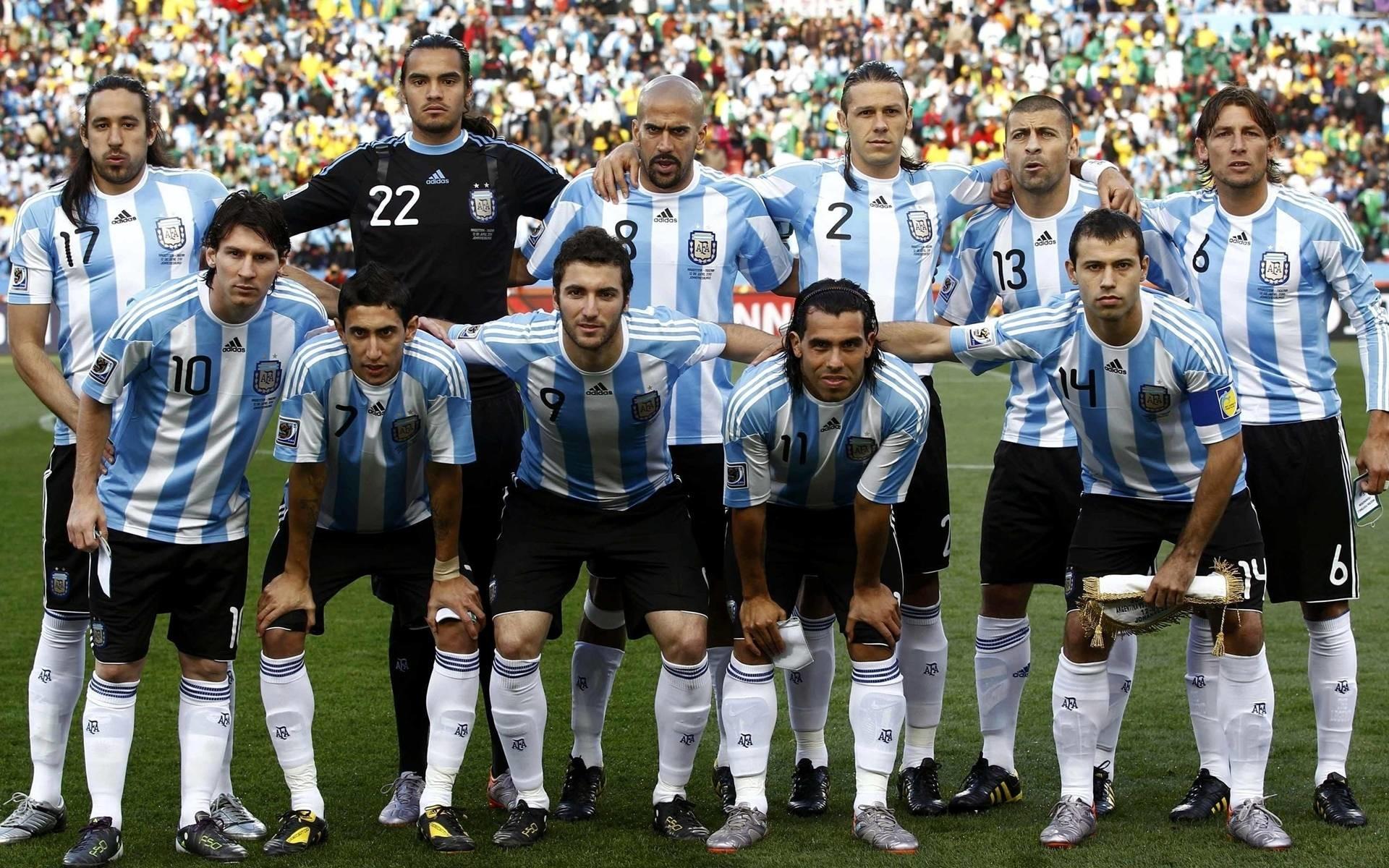 e441e925e15 1920x1200 Argentina National Football Team HD Wallpapers 2015 - Wallpapers  Mela