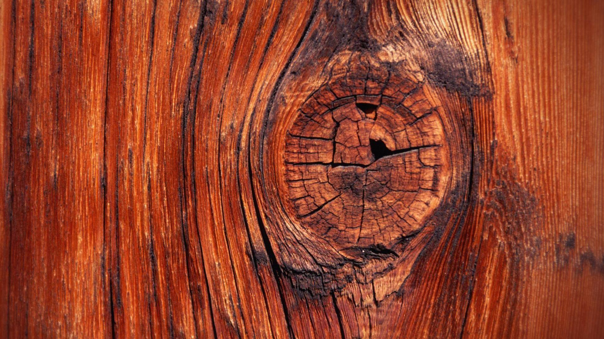 Wood grain desktop wallpaper 51 images 1920x1080 voltagebd Choice Image