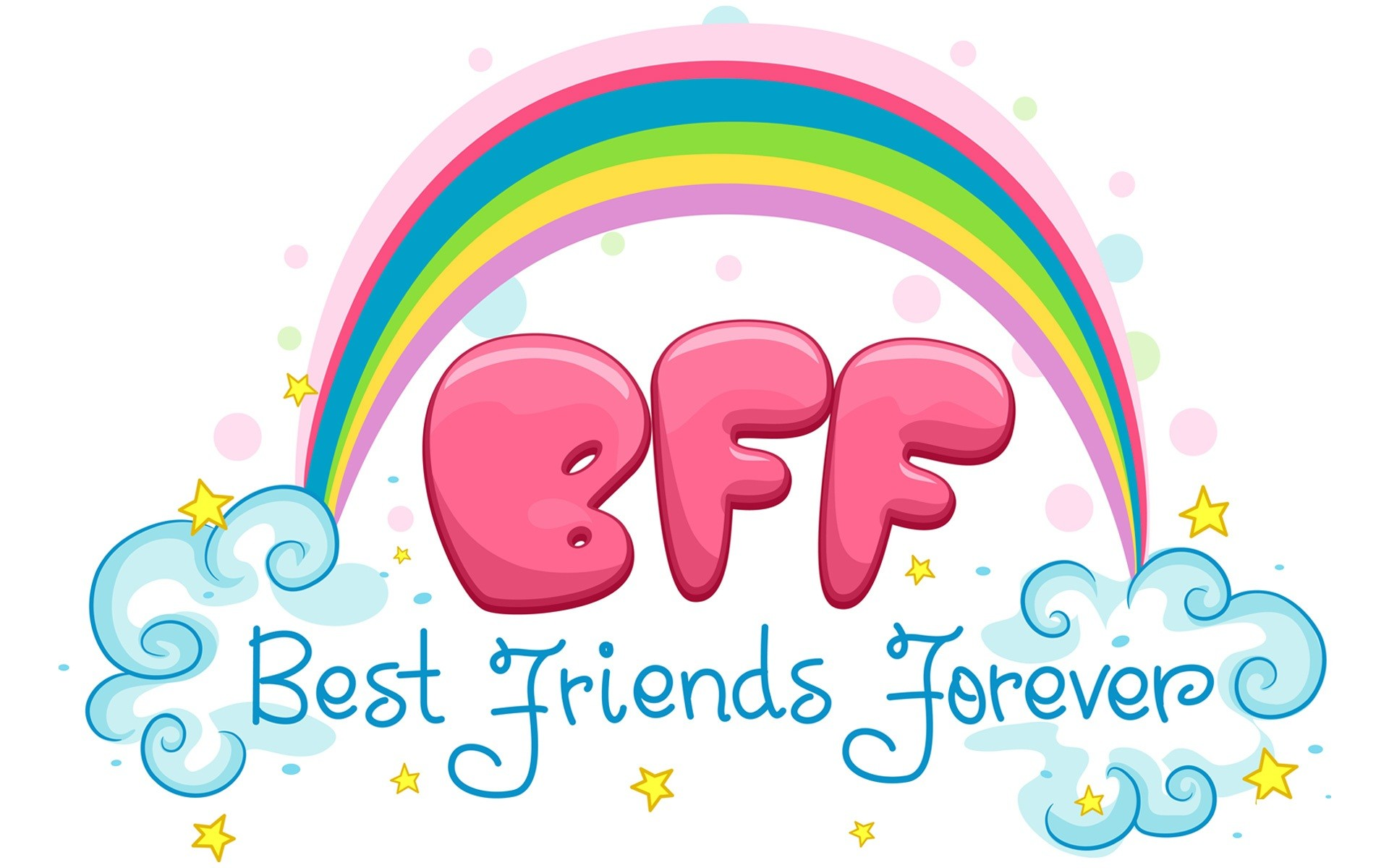 Cute Bff Wallpaper 71 Images